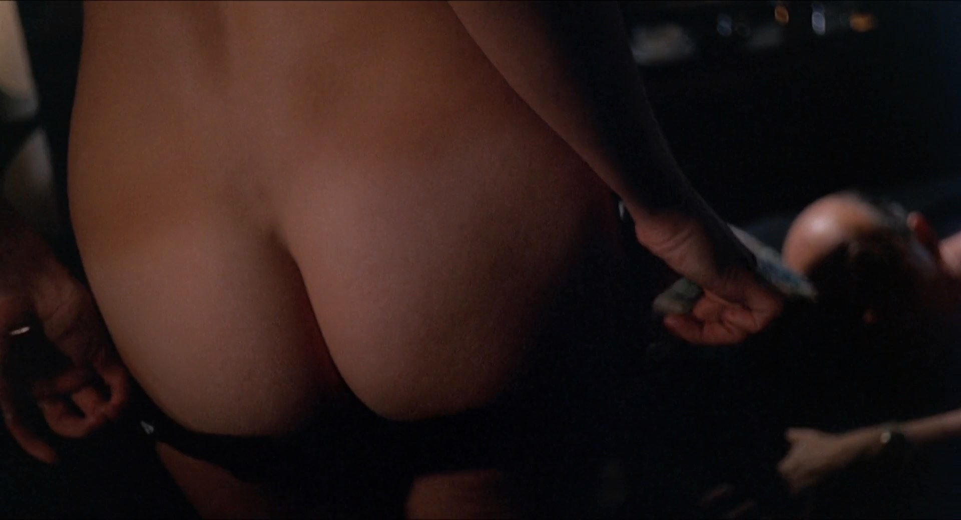 Rachel starr hot pussy