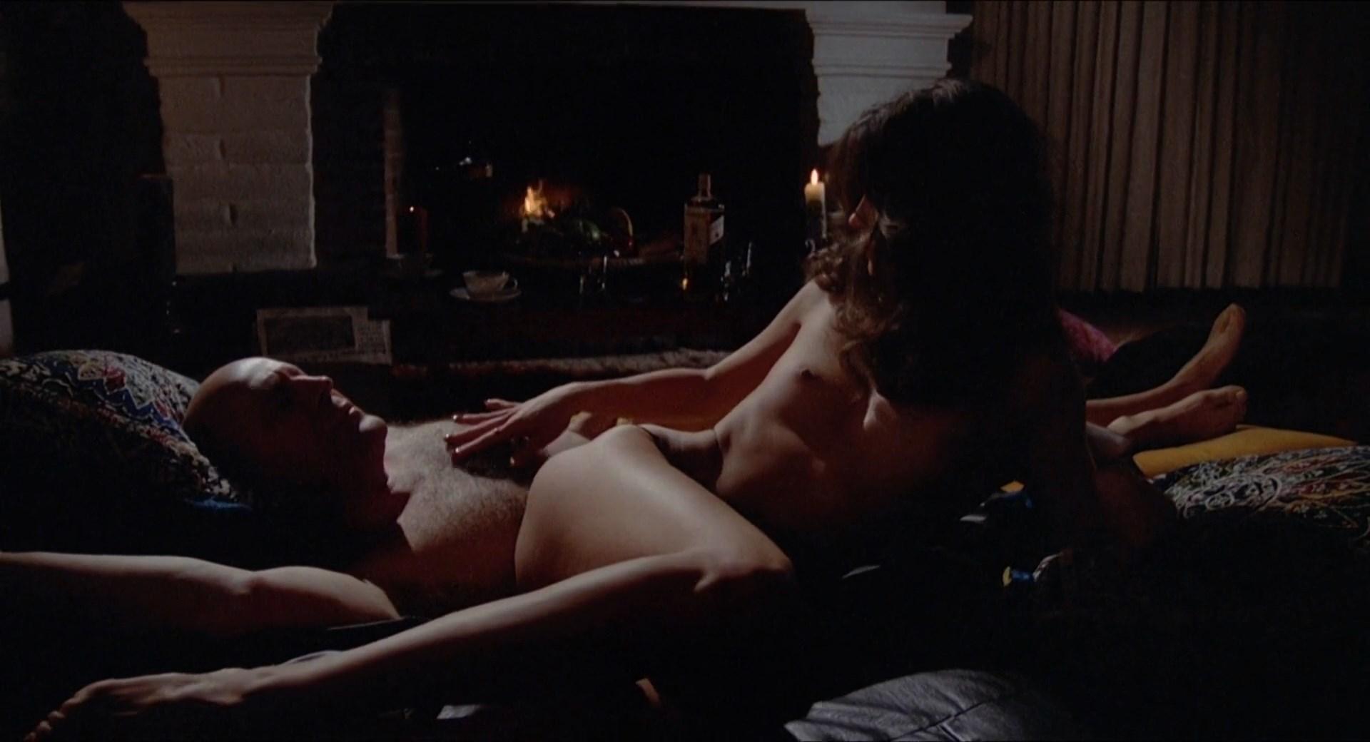 Nude nude girls kingston