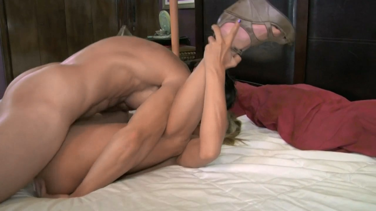 Extremly sex naked womenn