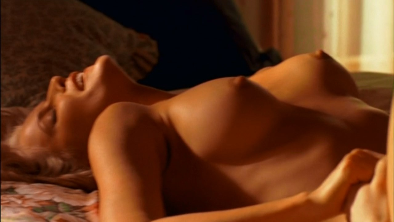 Watch ken park sex scenes