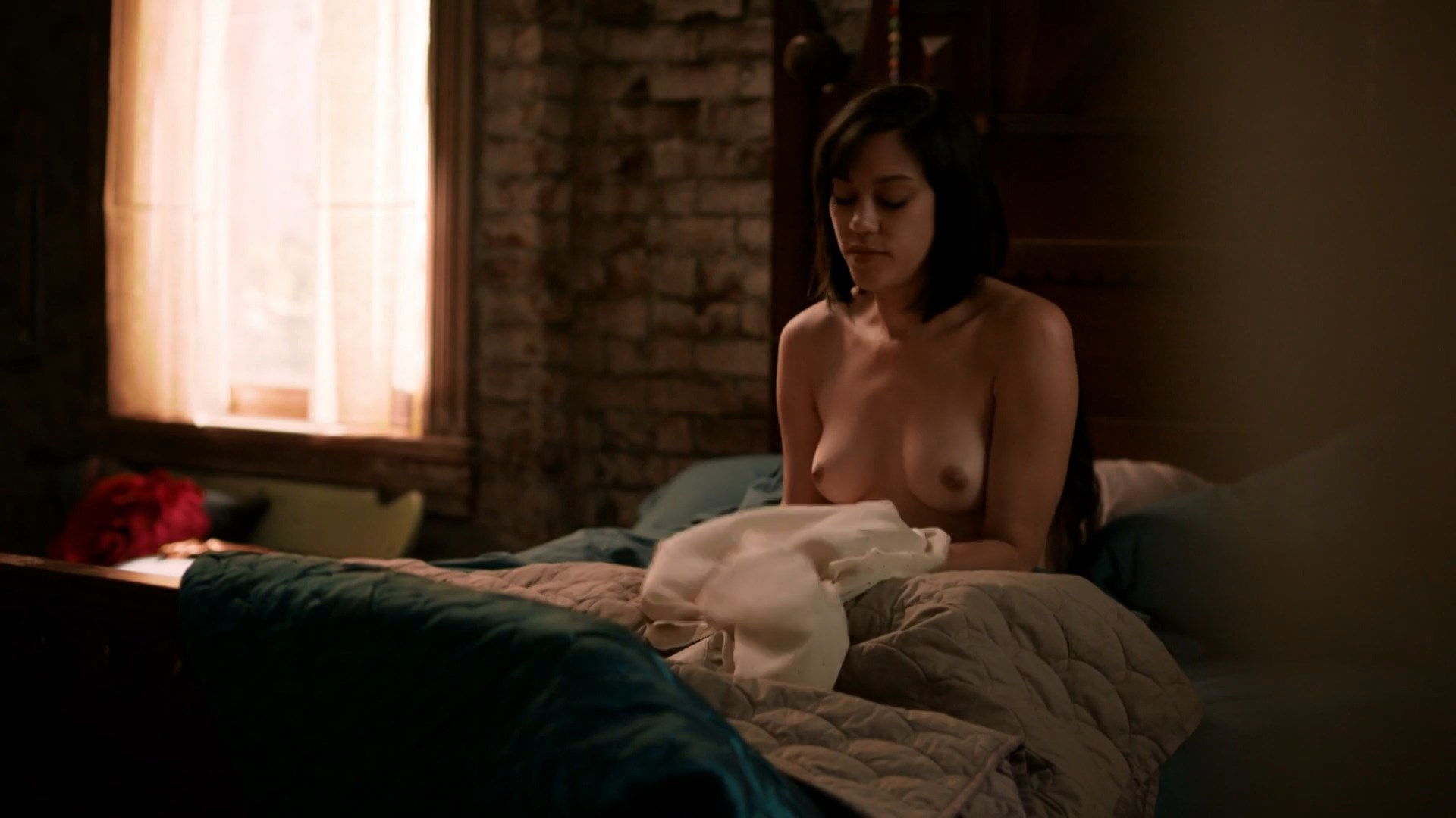 Maria-elena laas nude