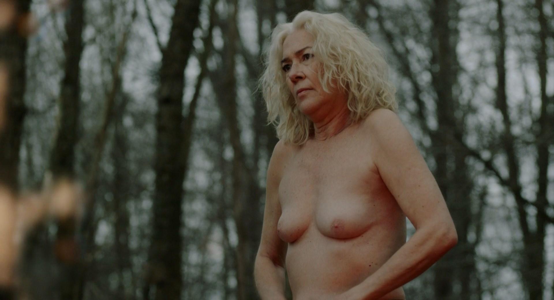 Barbara Lennie Nude Nudecelebvideo Your Box Of Nude Celebrities