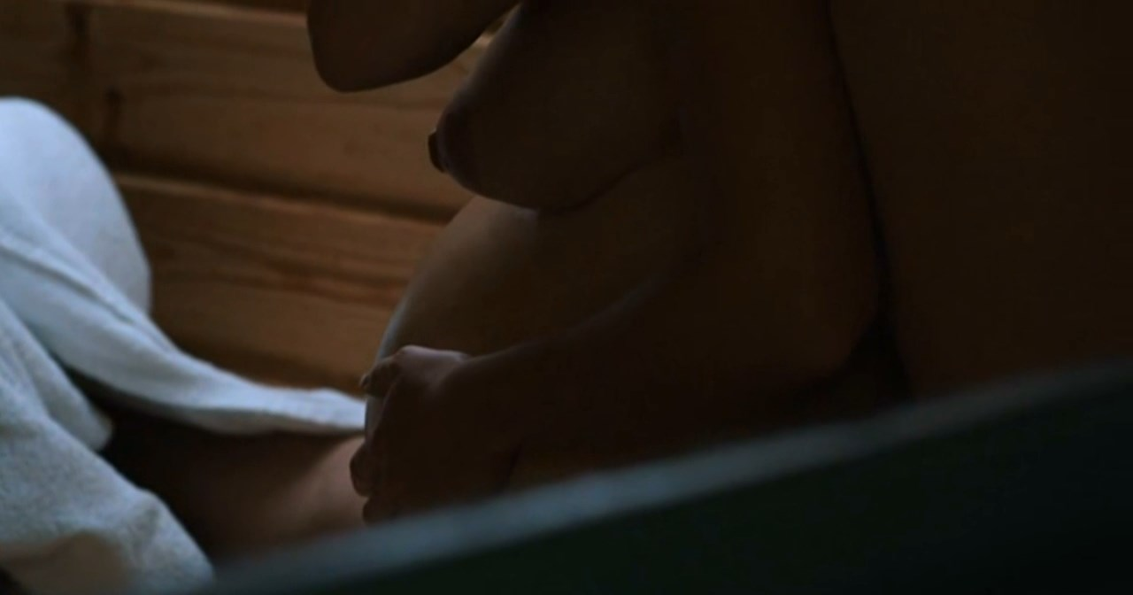 Consider, Lisa werlinder nude apologise, but
