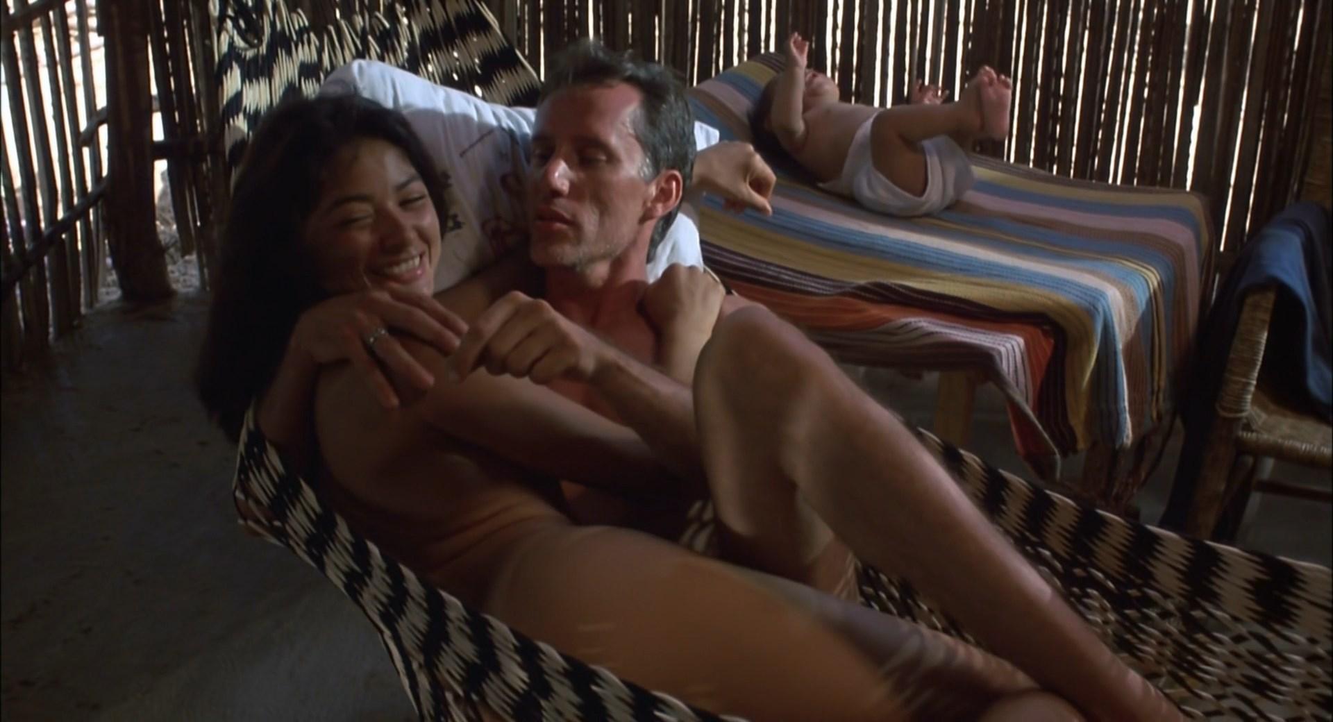 Can cynthia gibb nude video clip amusing moment
