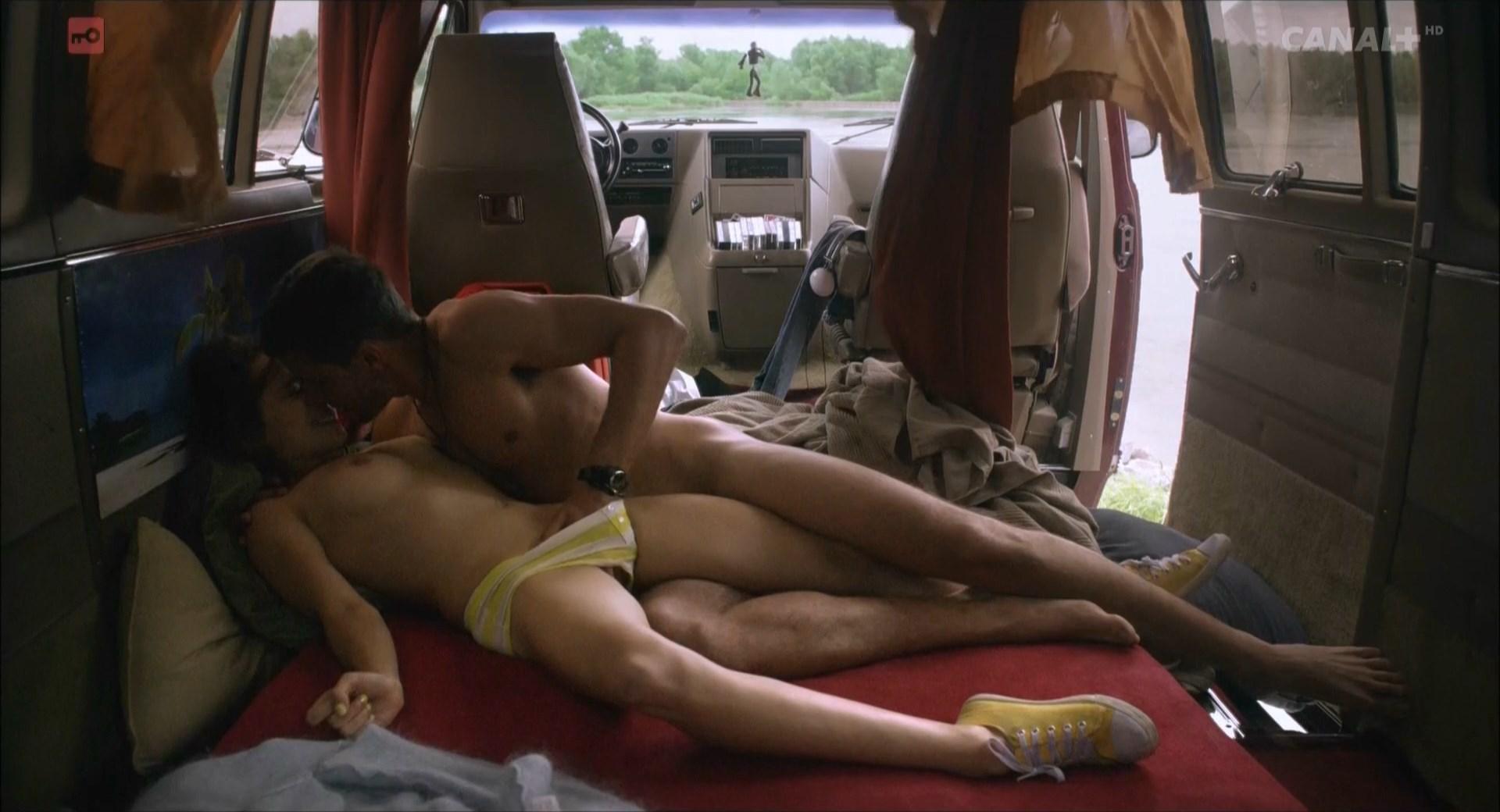 Nude junior peagent girl tumbir