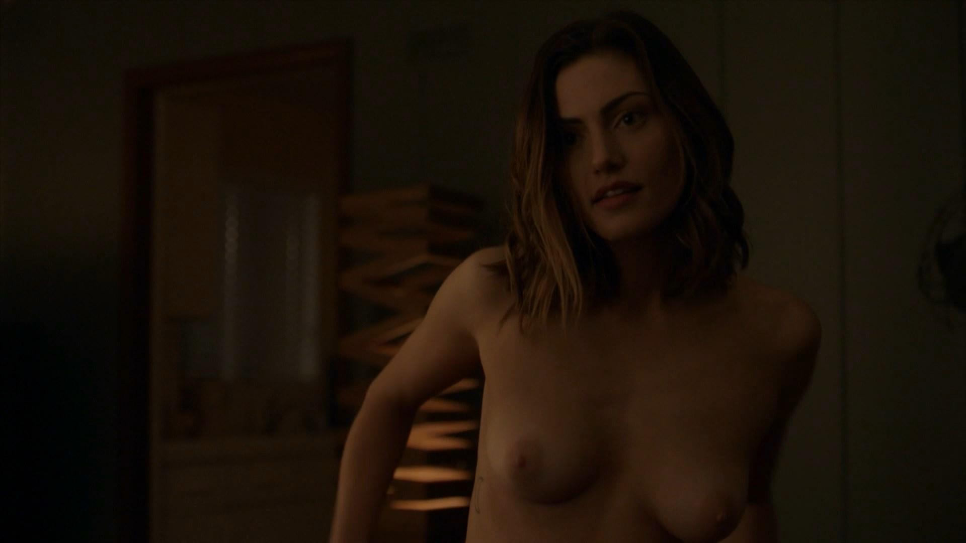 naked sexy tokyo porn