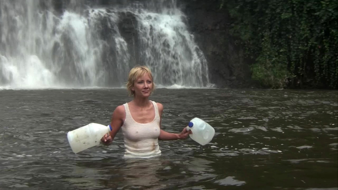 Anne heche nude hd agree, very