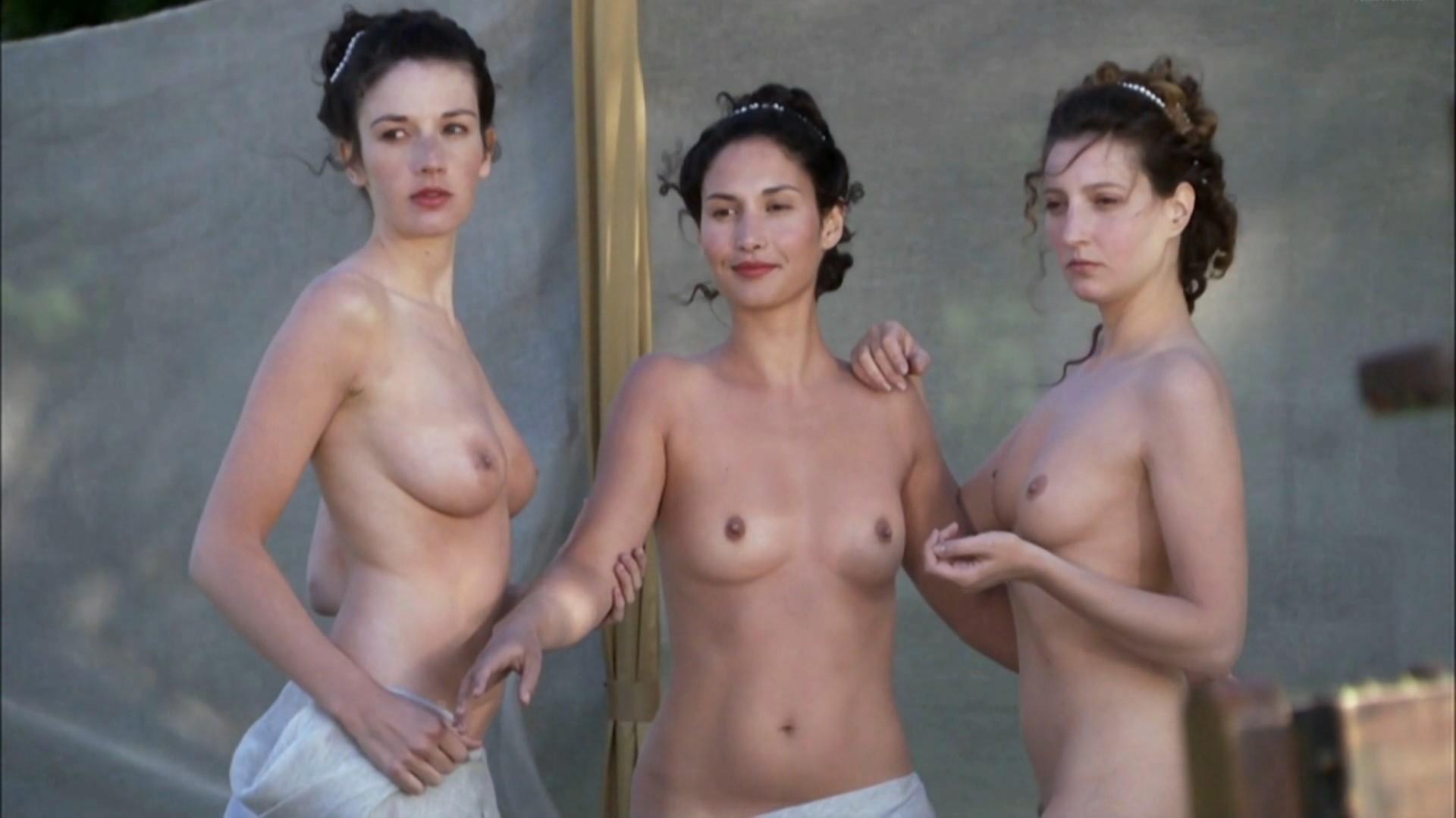 Porno Clotilde Courau nude (76 photos), Tits, Leaked, Instagram, underwear 2019