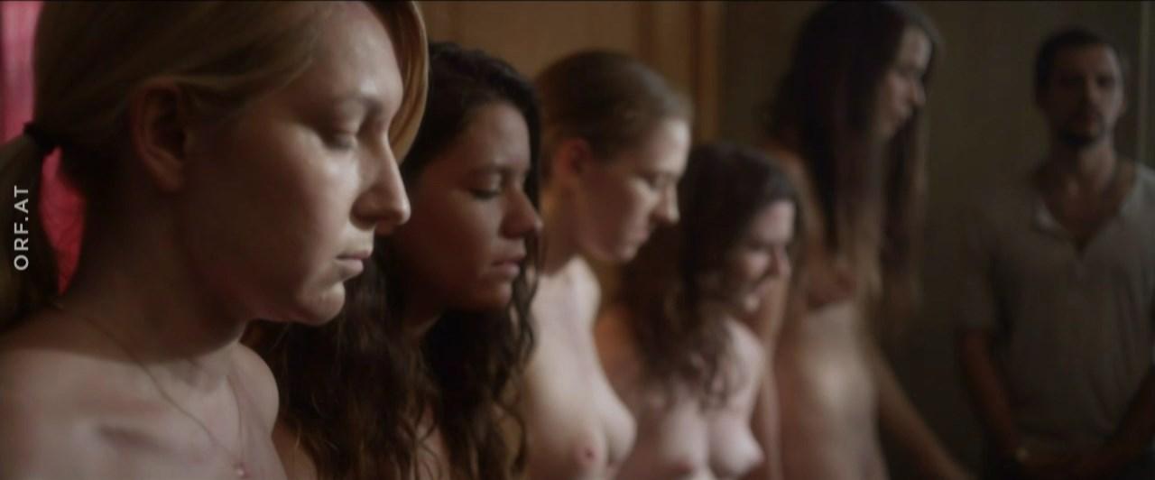 ada condeescu nude
