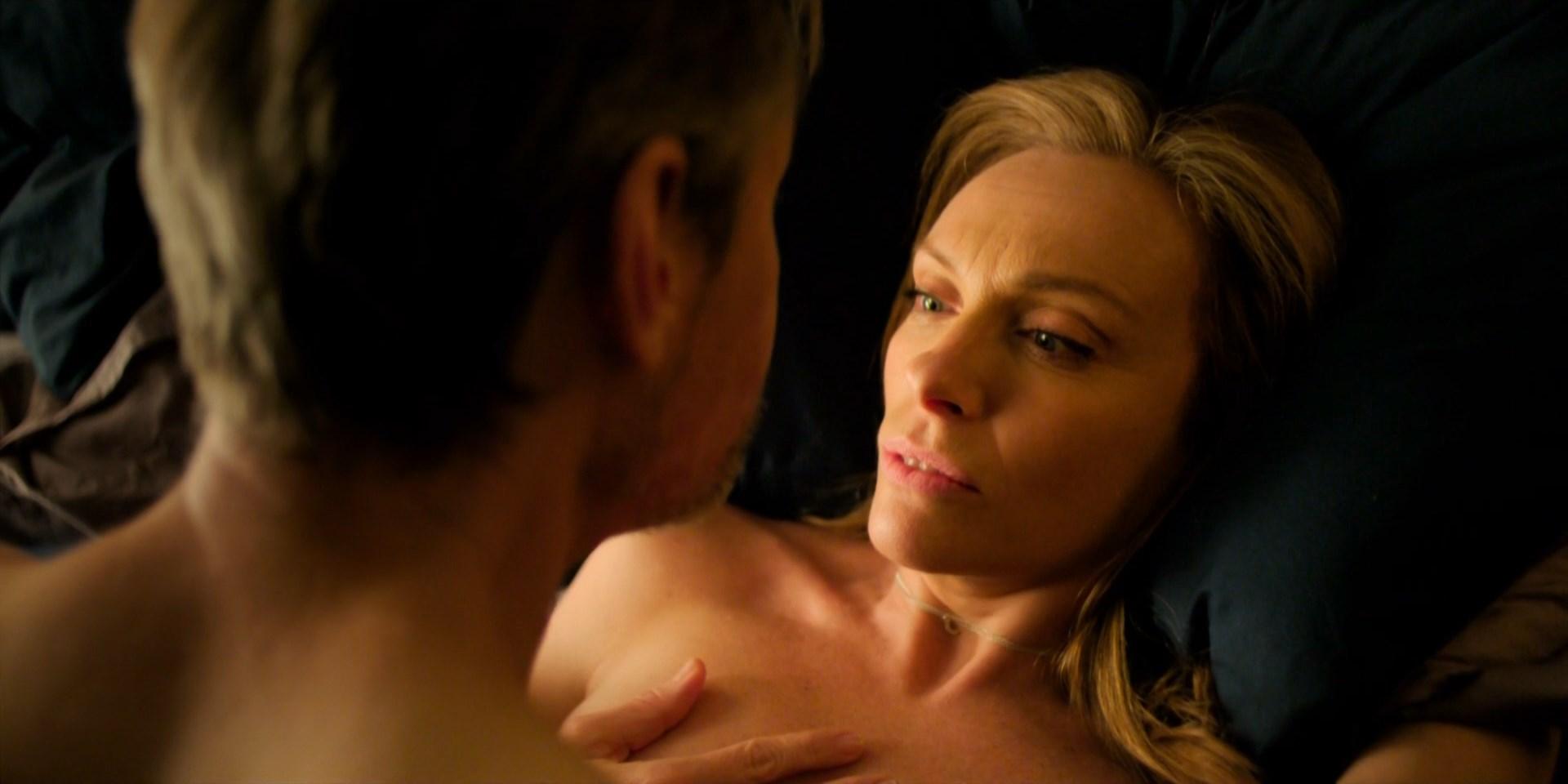 Watch Online Toni Collette Wanderlust S01e01 2018 Hd 1080p