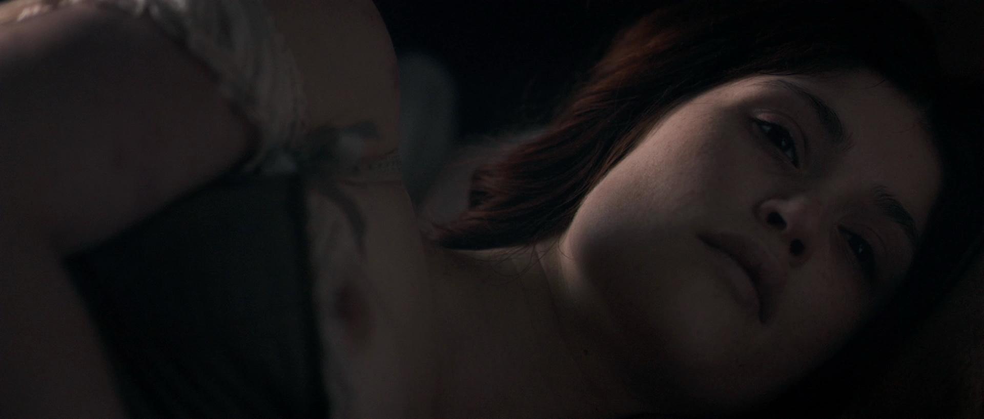 Lindsey vonn leaked photos,Mia Julia Bruckner Photos XXX photo Black playmate stormi maya nude photos,Slackerjack bubble mayhem