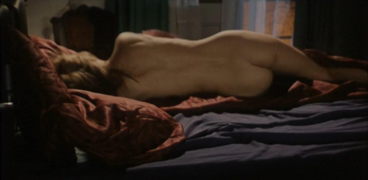 Charming Ariane schluter nude