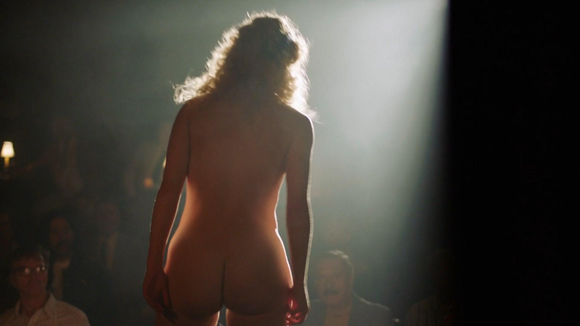 Nudes Kat Cunning naked (87 photo), Ass, Fappening, Instagram, butt 2017