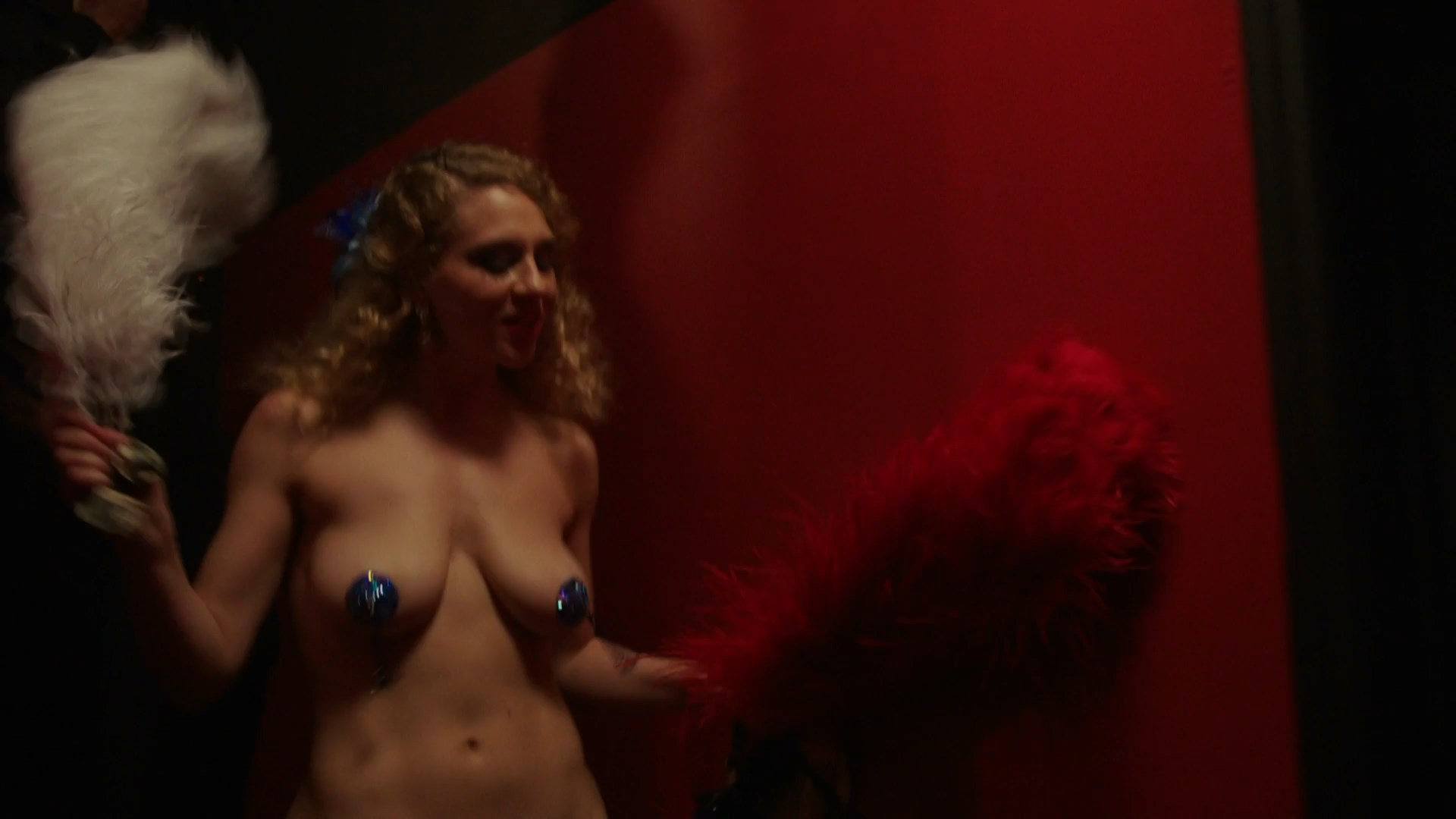 Boobs Katerina Sozinova nude (11 foto and video), Tits, Hot, Twitter, braless 2018