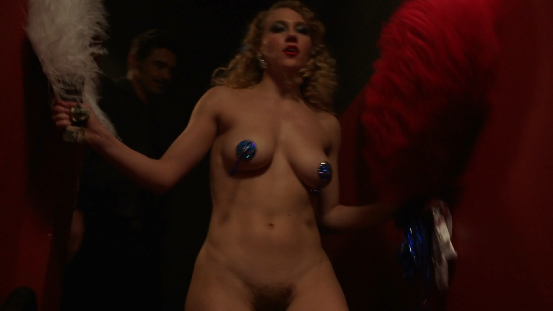 Kat cunning tits - 2019 year