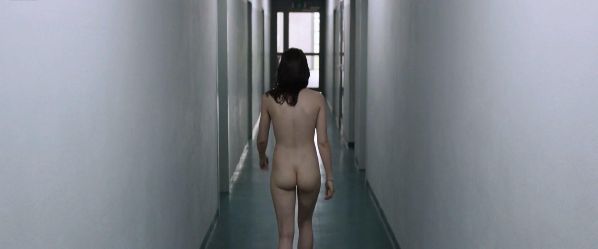 Valentina nappi video clip