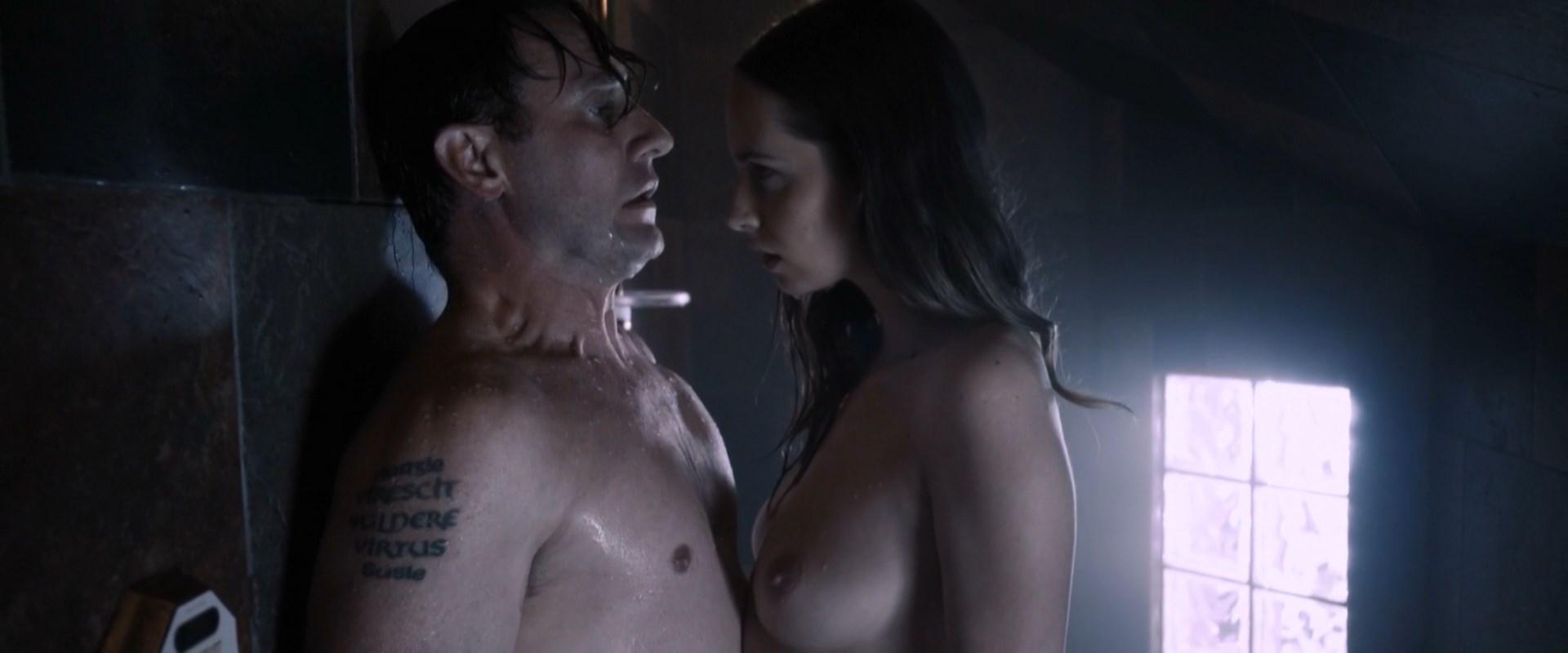 Miley Cyrus ELLE UK, October 2015,Denise cotte Sex images Elettra lamborghini tits,Nadia hilker topless