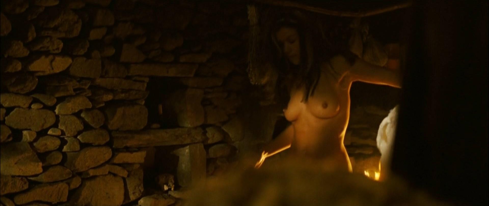 anke engelke naked