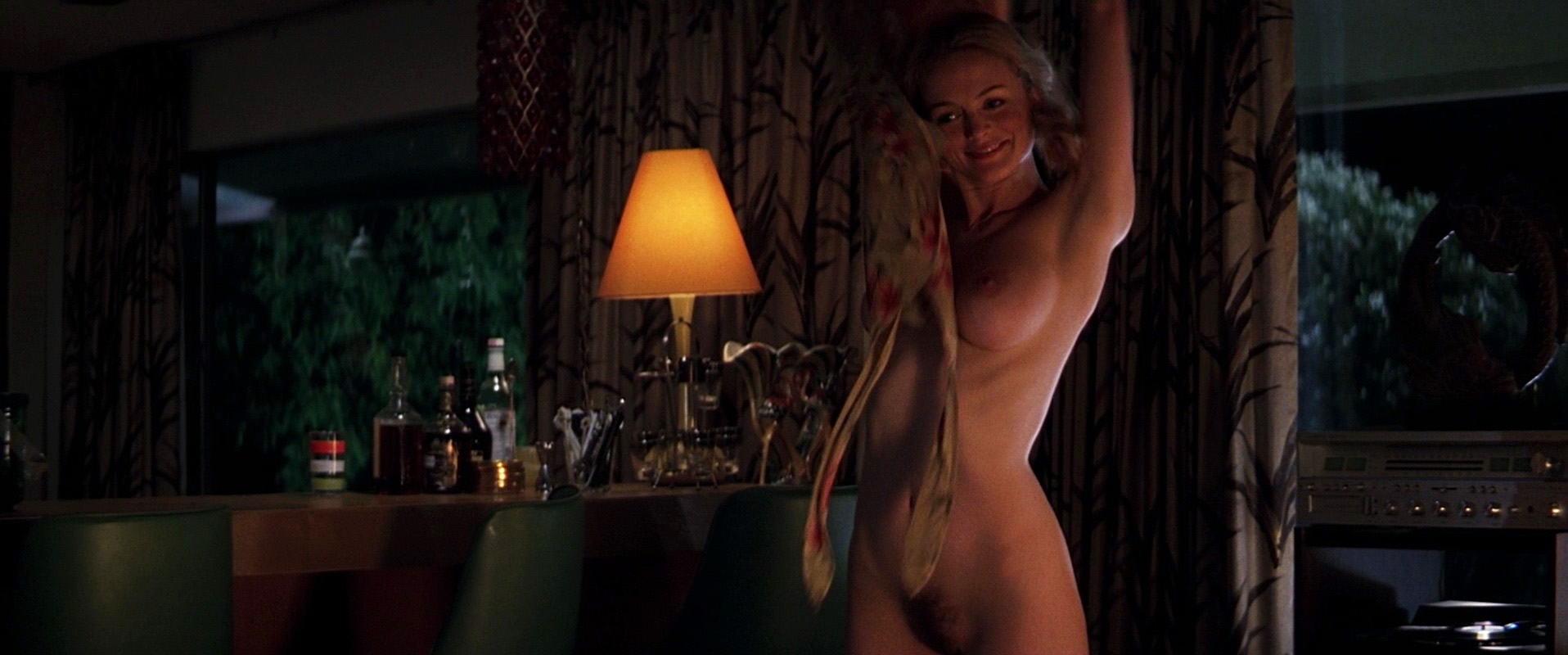 Heather graham boogie nights nude photo