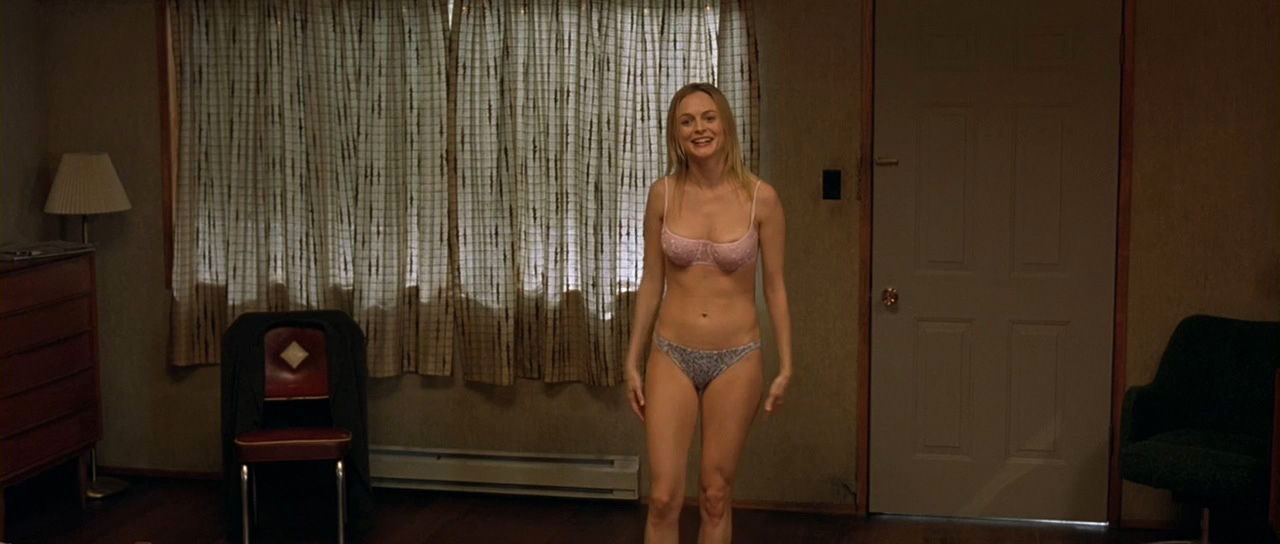Heather graham sex pics