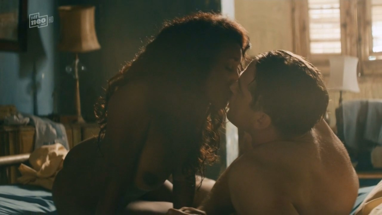 Sex Page 84 Nudecelebvideo Your Box Of Nude Celebrities