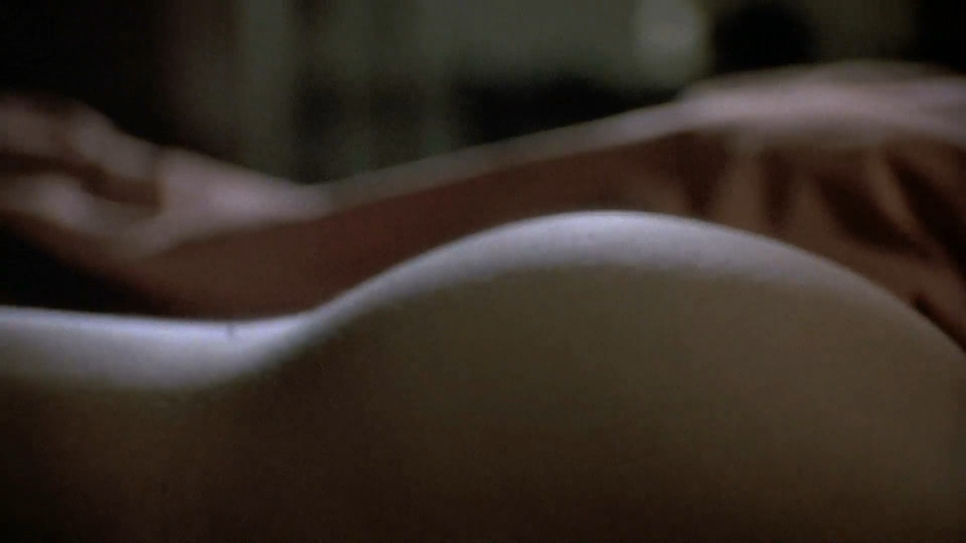 Chubby brazil woman porn pics