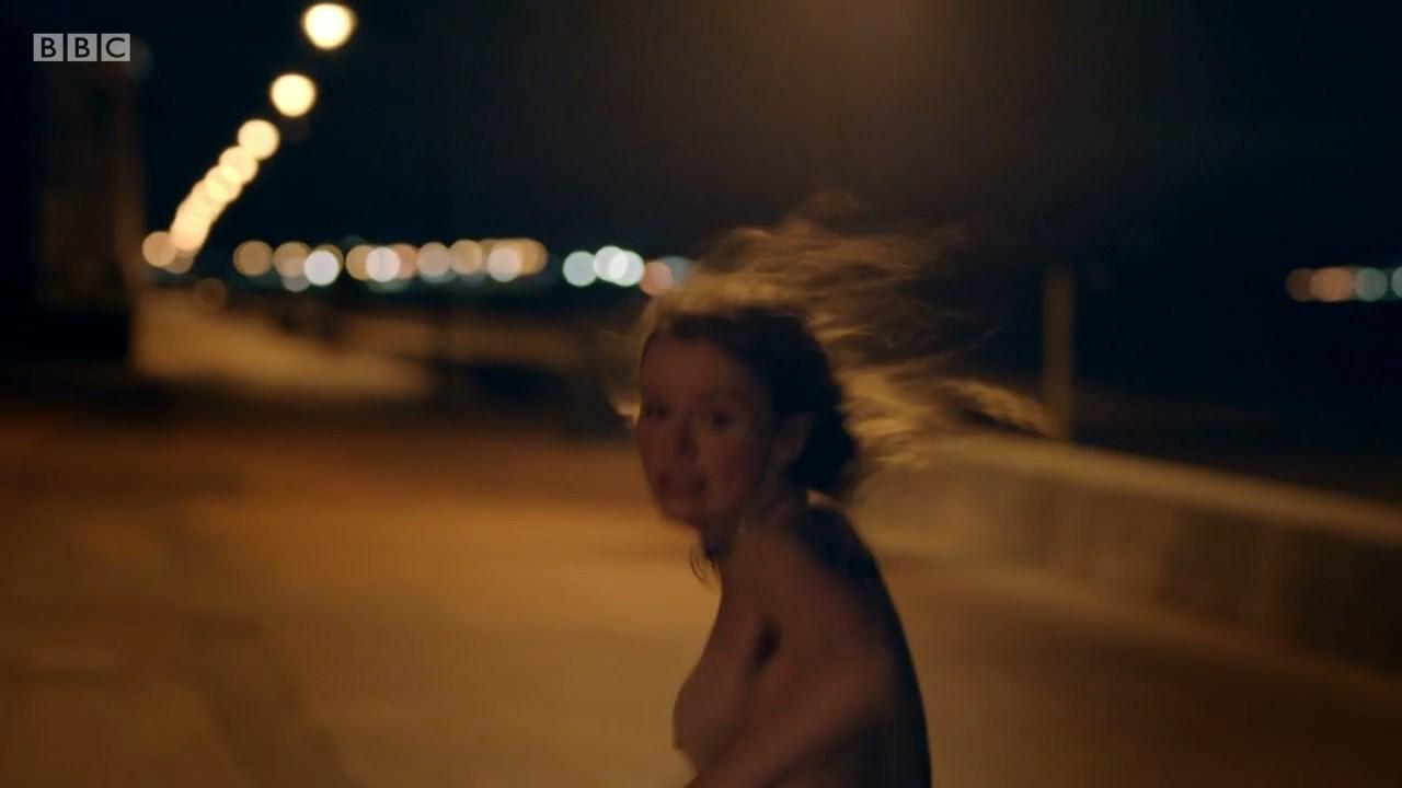 Topless Maggie King nudes (27 fotos) Paparazzi, iCloud, panties