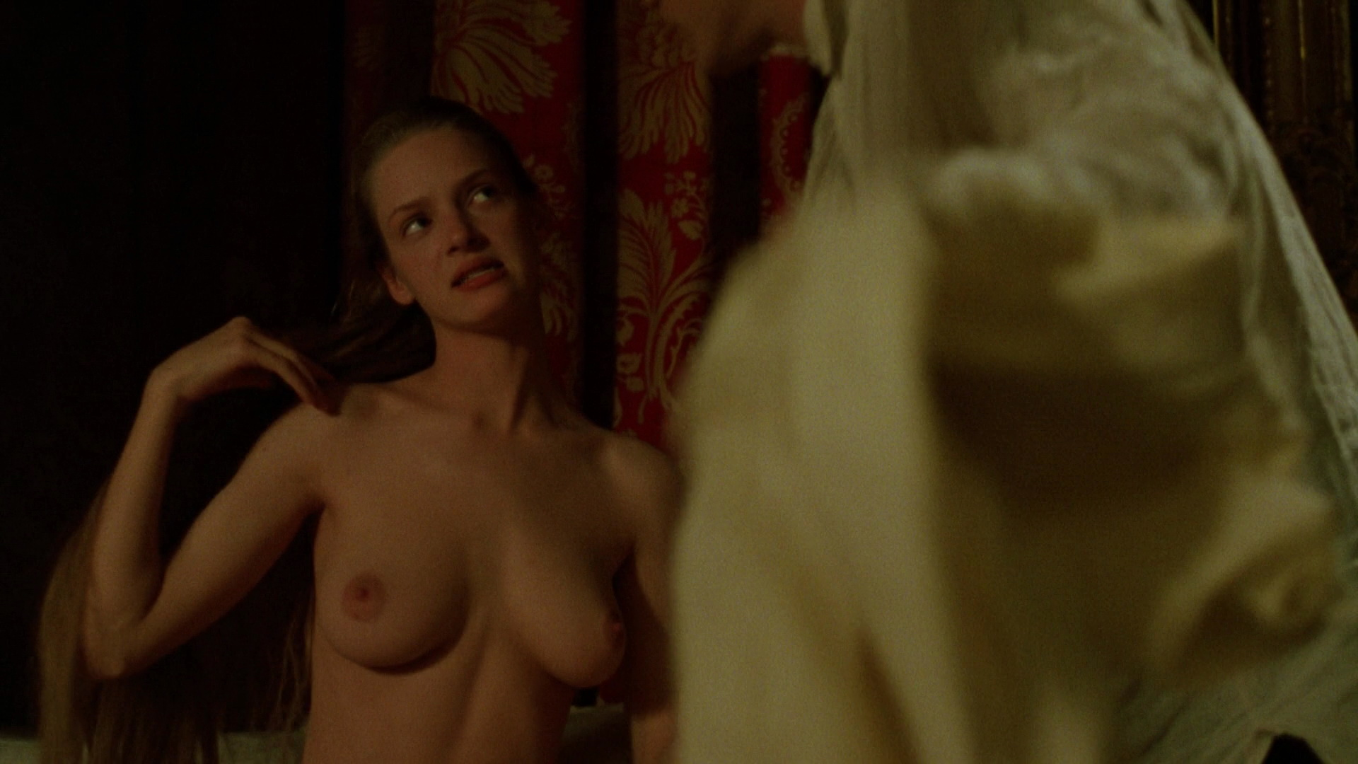 Sex Uma Thurman nude (26 foto and video), Pussy, Paparazzi, Selfie, braless 2020