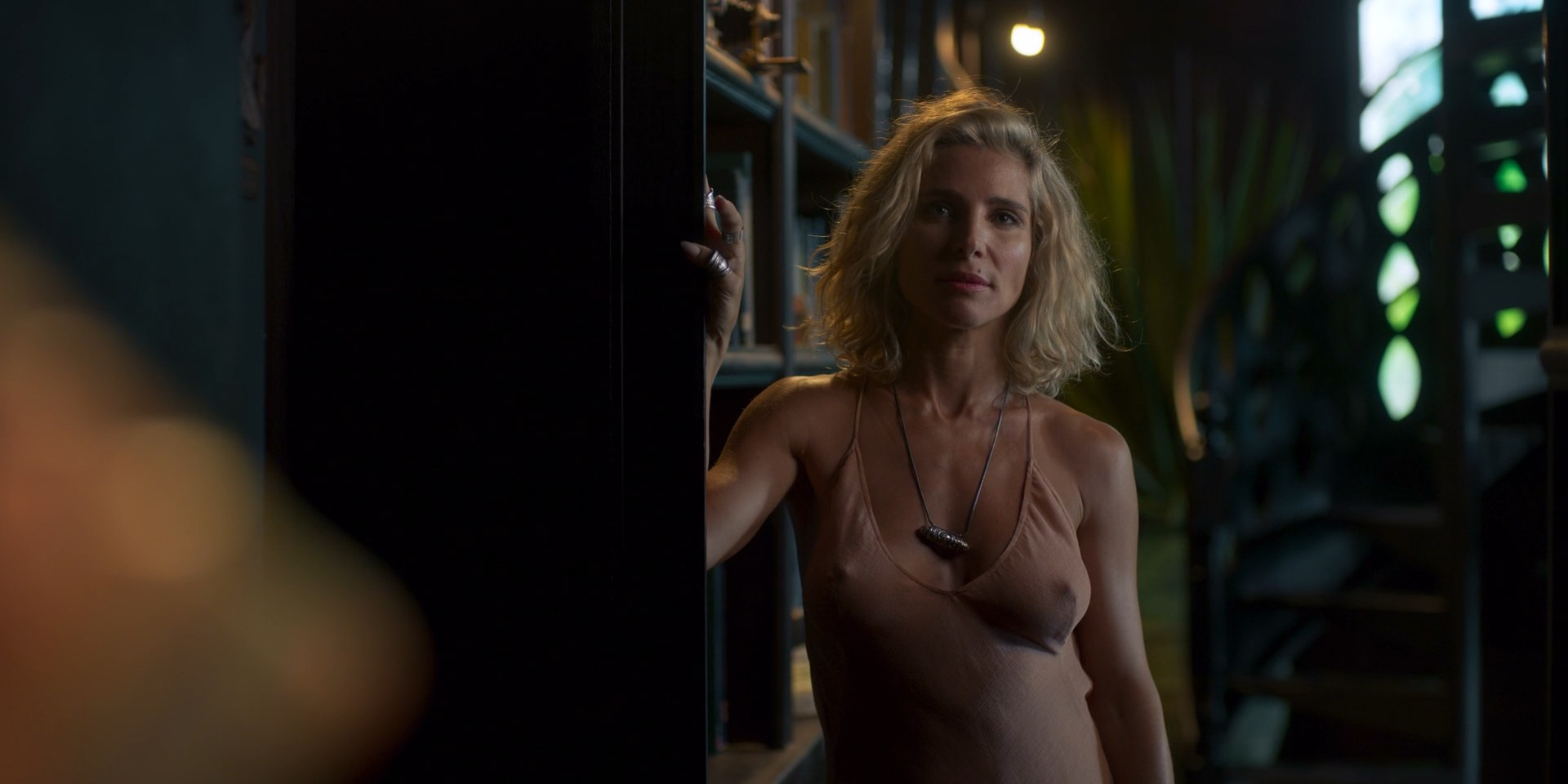 Tv Nudity Page 34 Nudecelebvideo Your Box Of Nude Celebrities