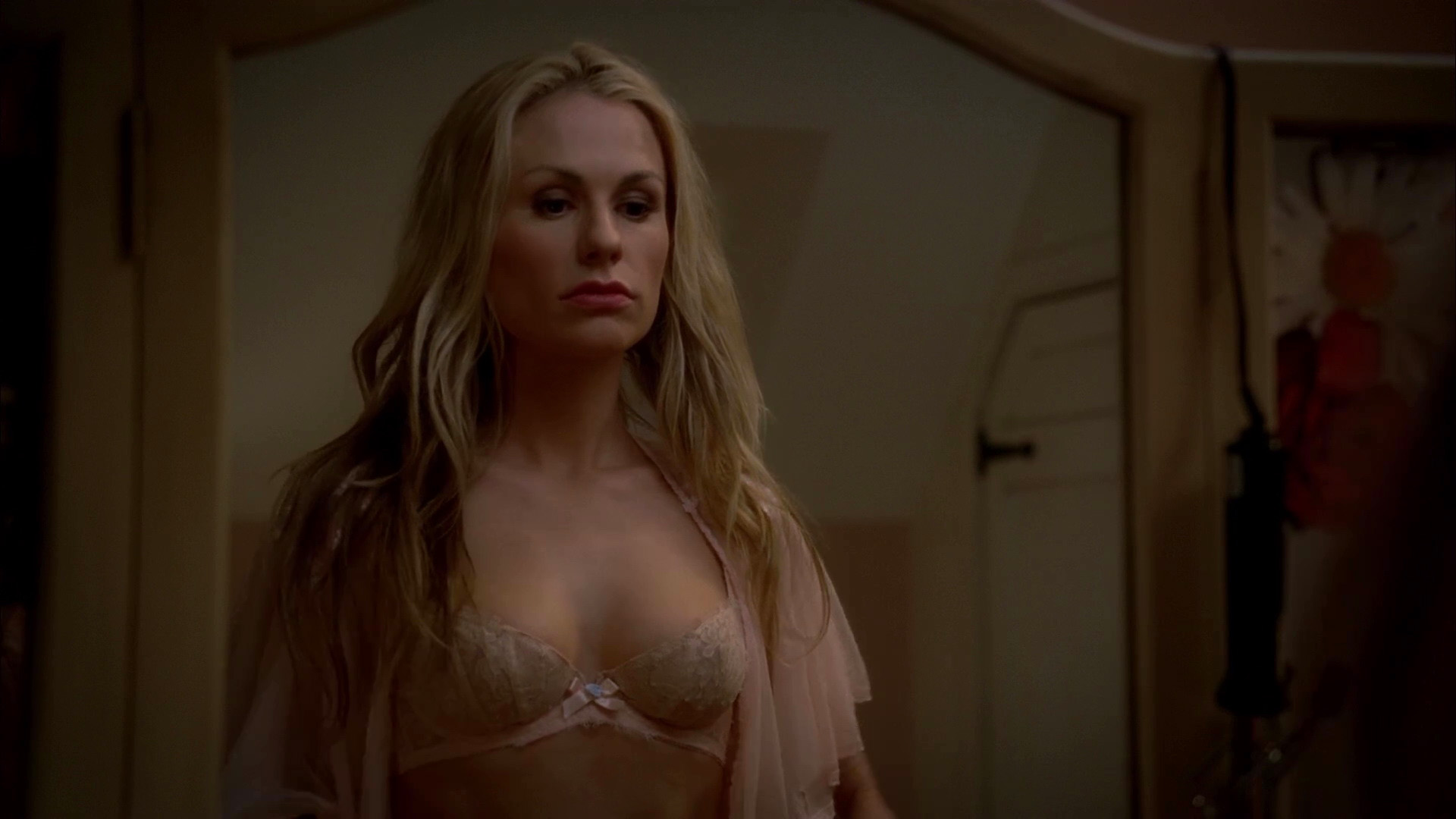 Anna Paquin Porno watch online - anna paquin – true blood s06e04 (2013) hd 1080p