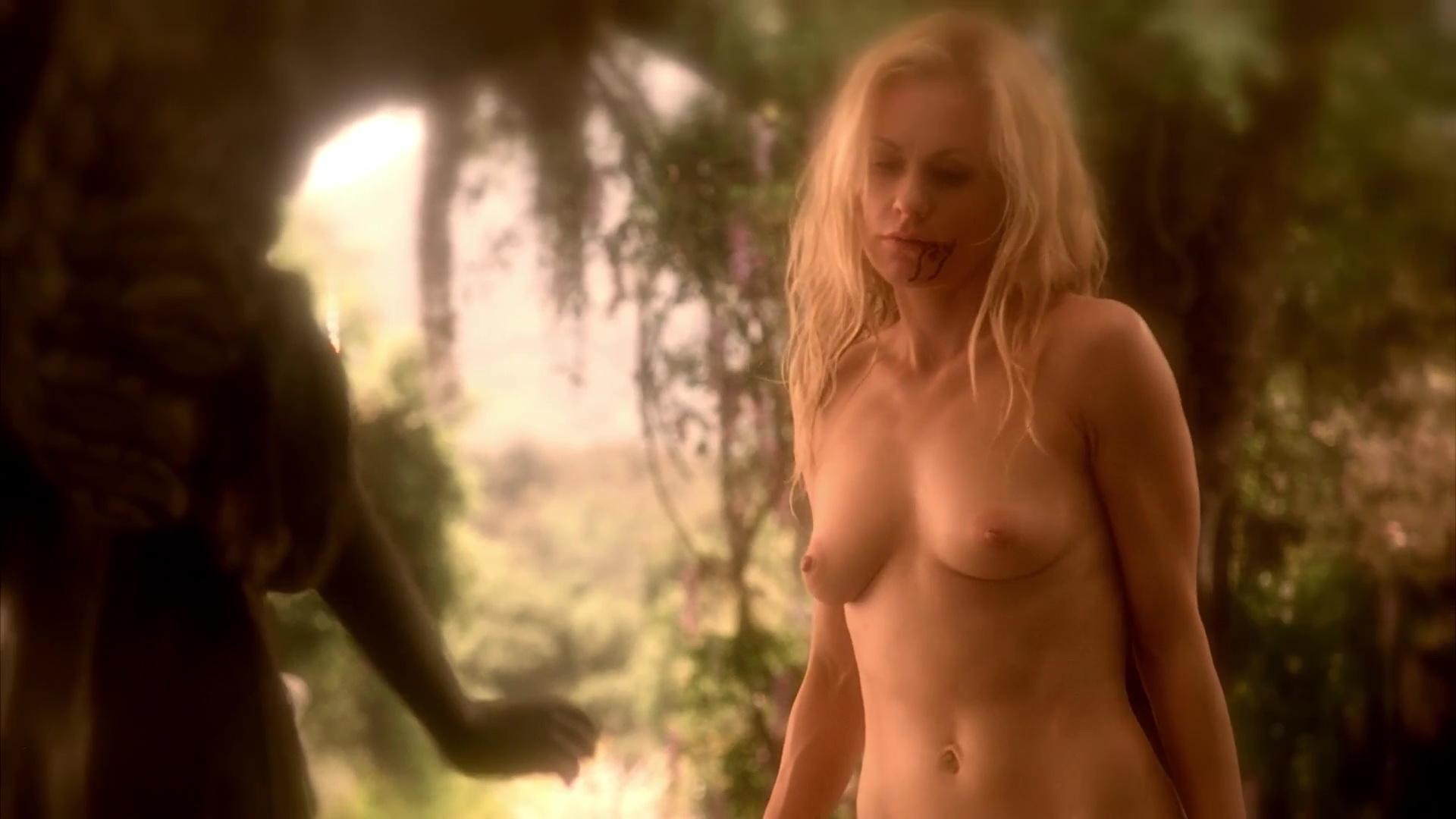 Girl off bad techer naked