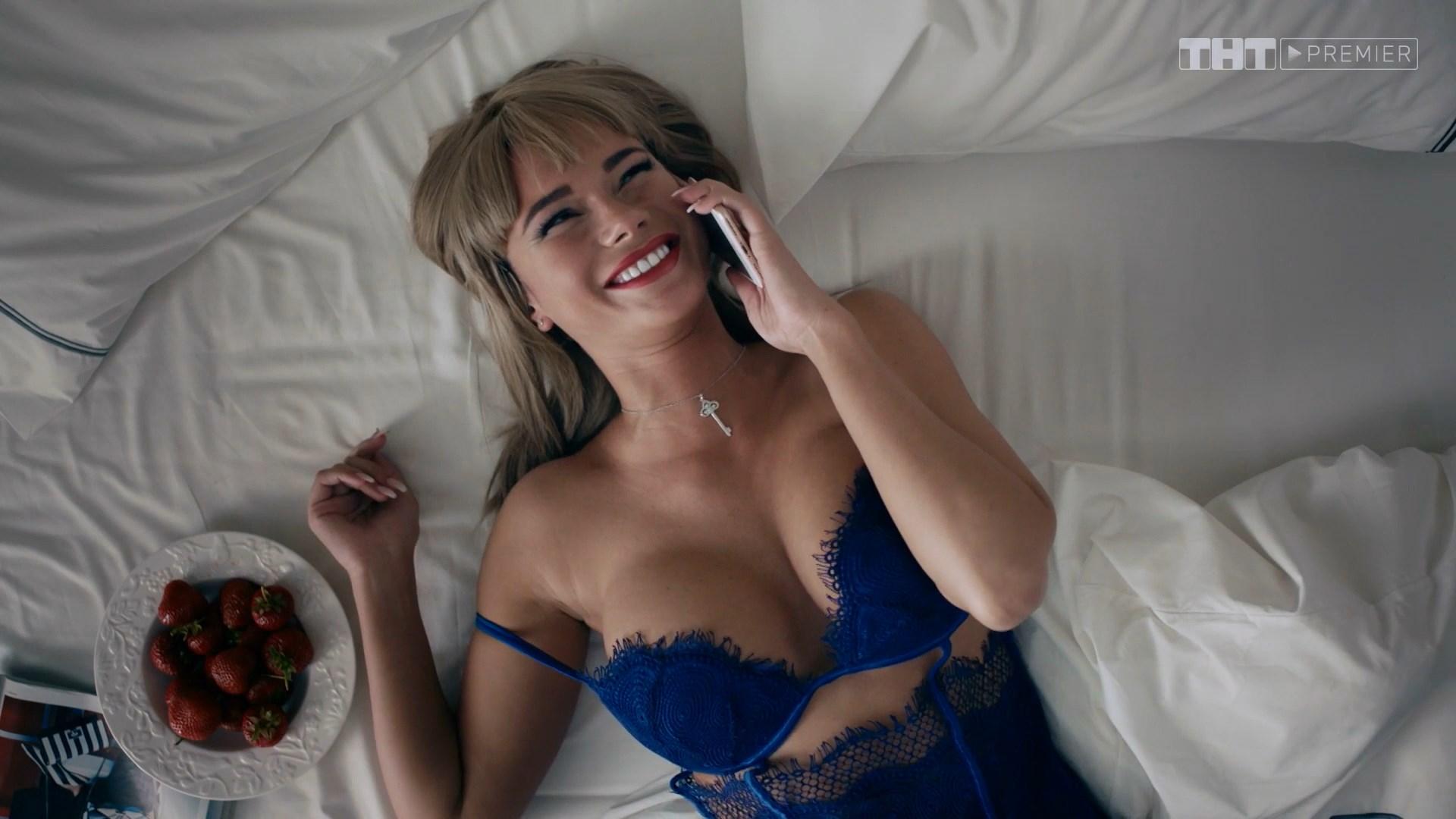 Celebrity Julieanna Goddard nude (85 foto and video), Pussy, Bikini, Instagram, cameltoe 2019