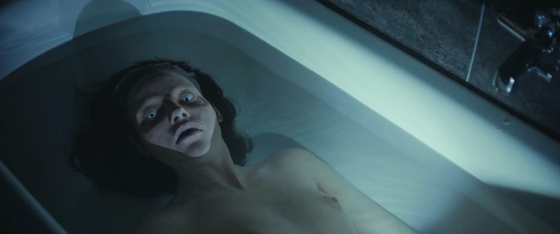 Mireia Oriol Nude Nudecelebvideo Your Box Of Nude Celebrities