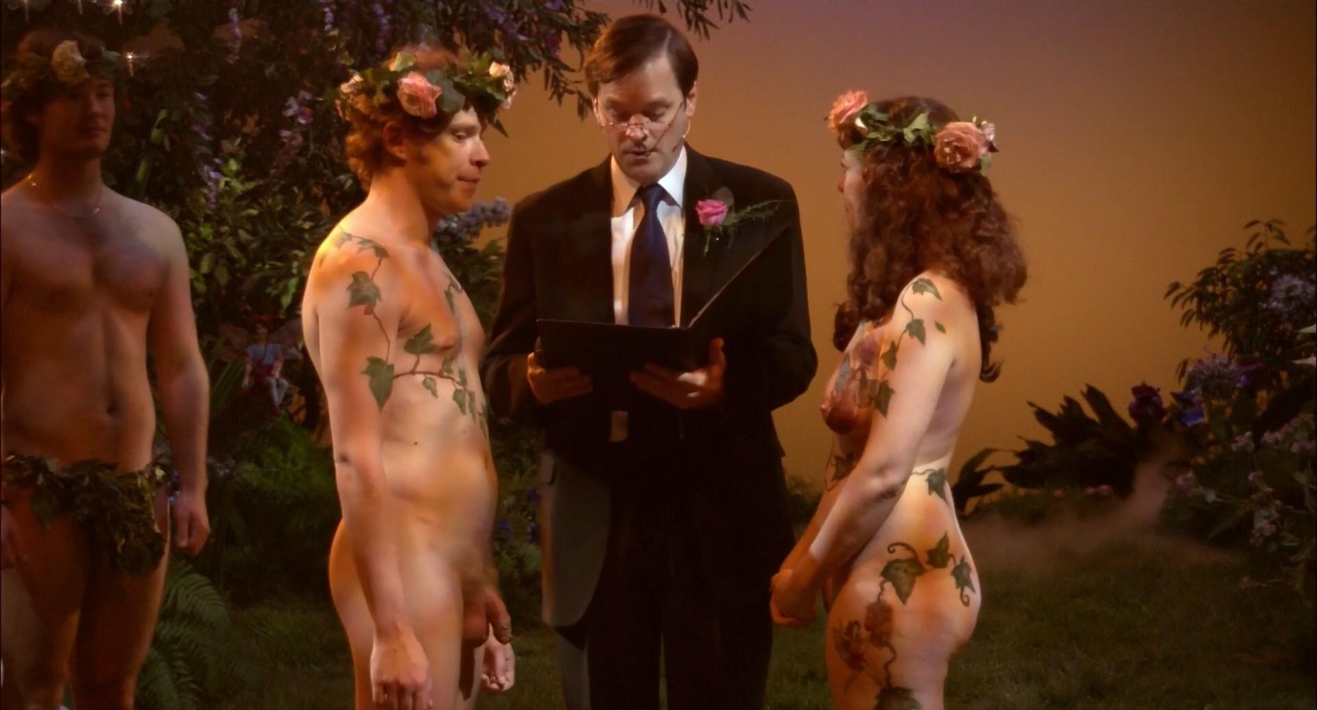 Male erotic massage corpus christi