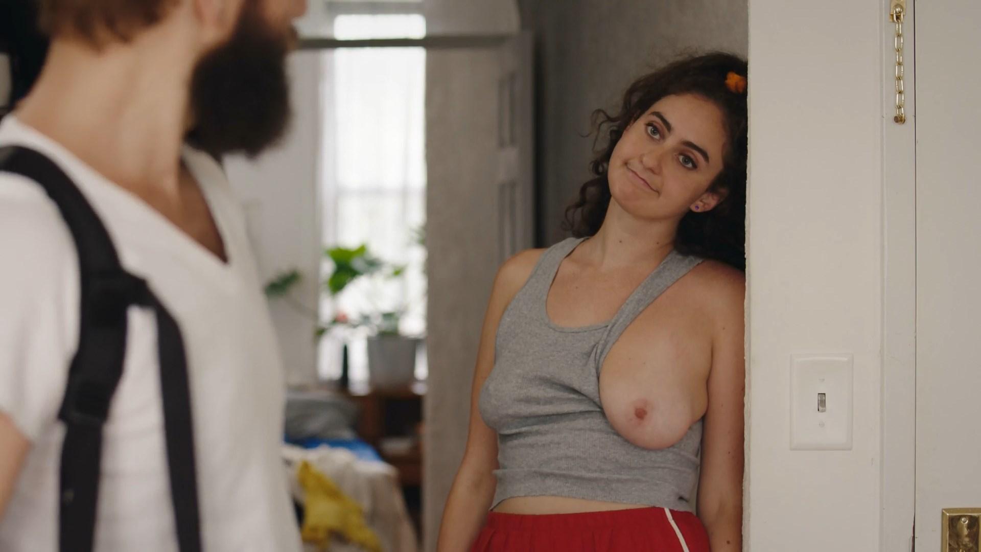 Marta Milans Nackt Marta Milans Nude Photos 2019 2019 05 18