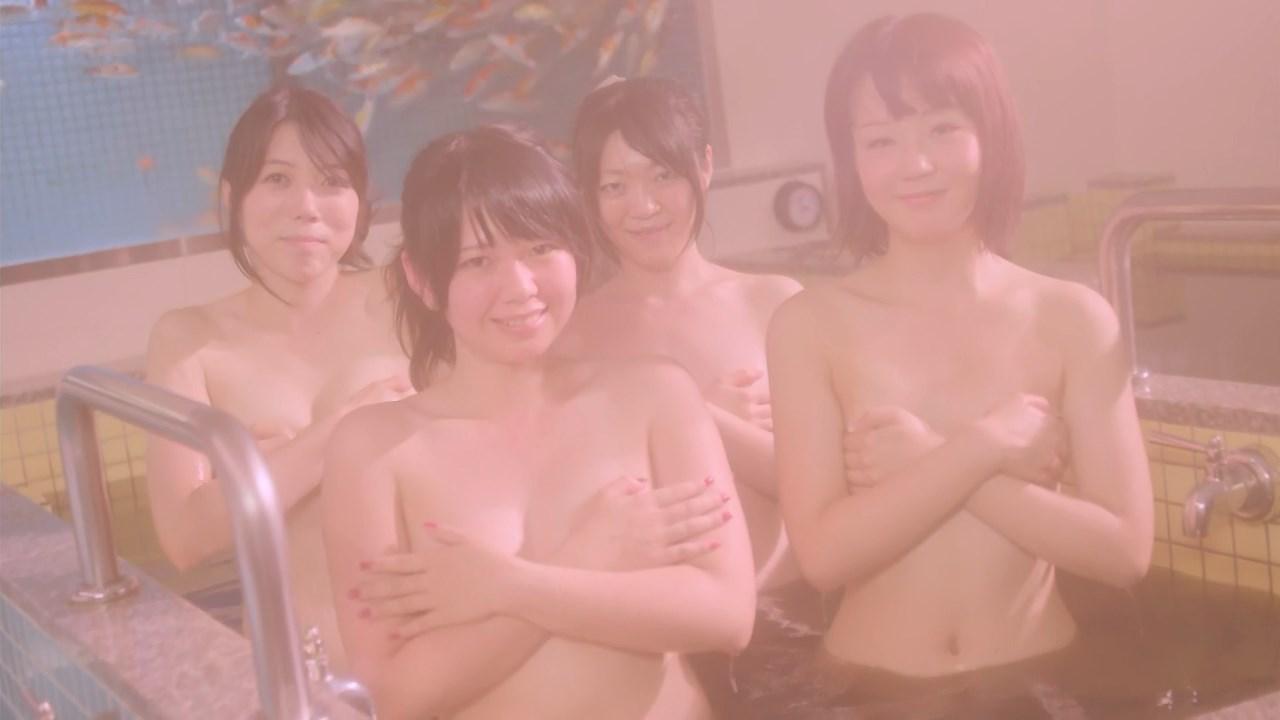 rena nude
