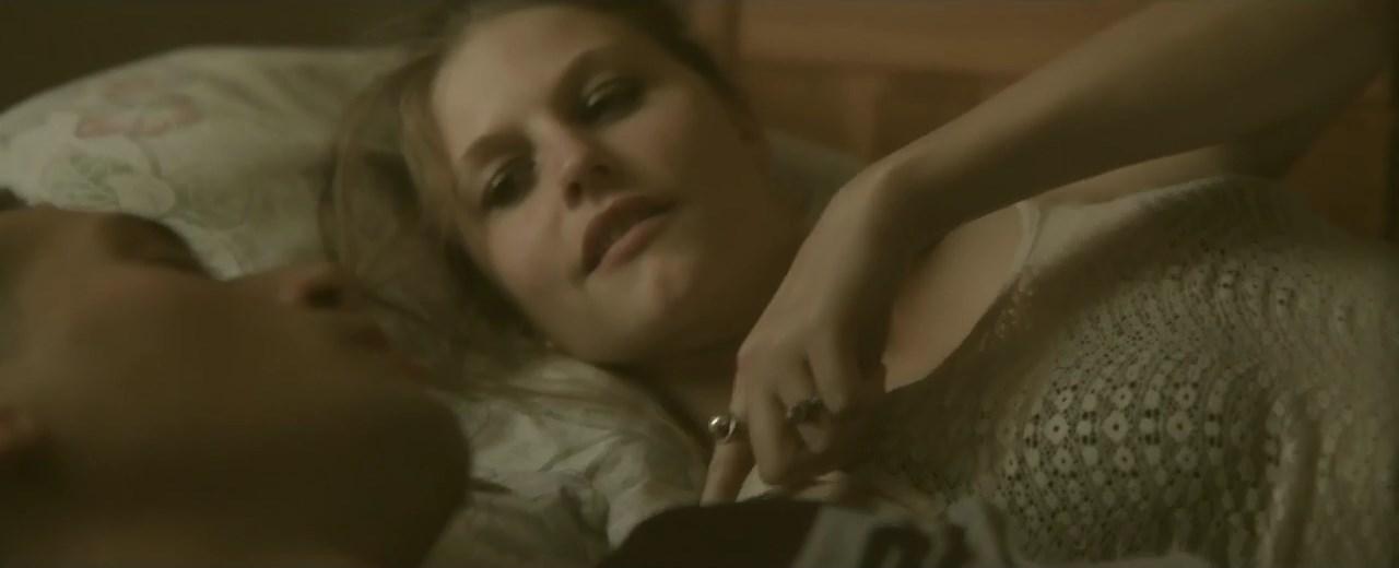 Watch Online Helena Coppejans Il Ny A Pas Sans Toi 2011 Hd 720p