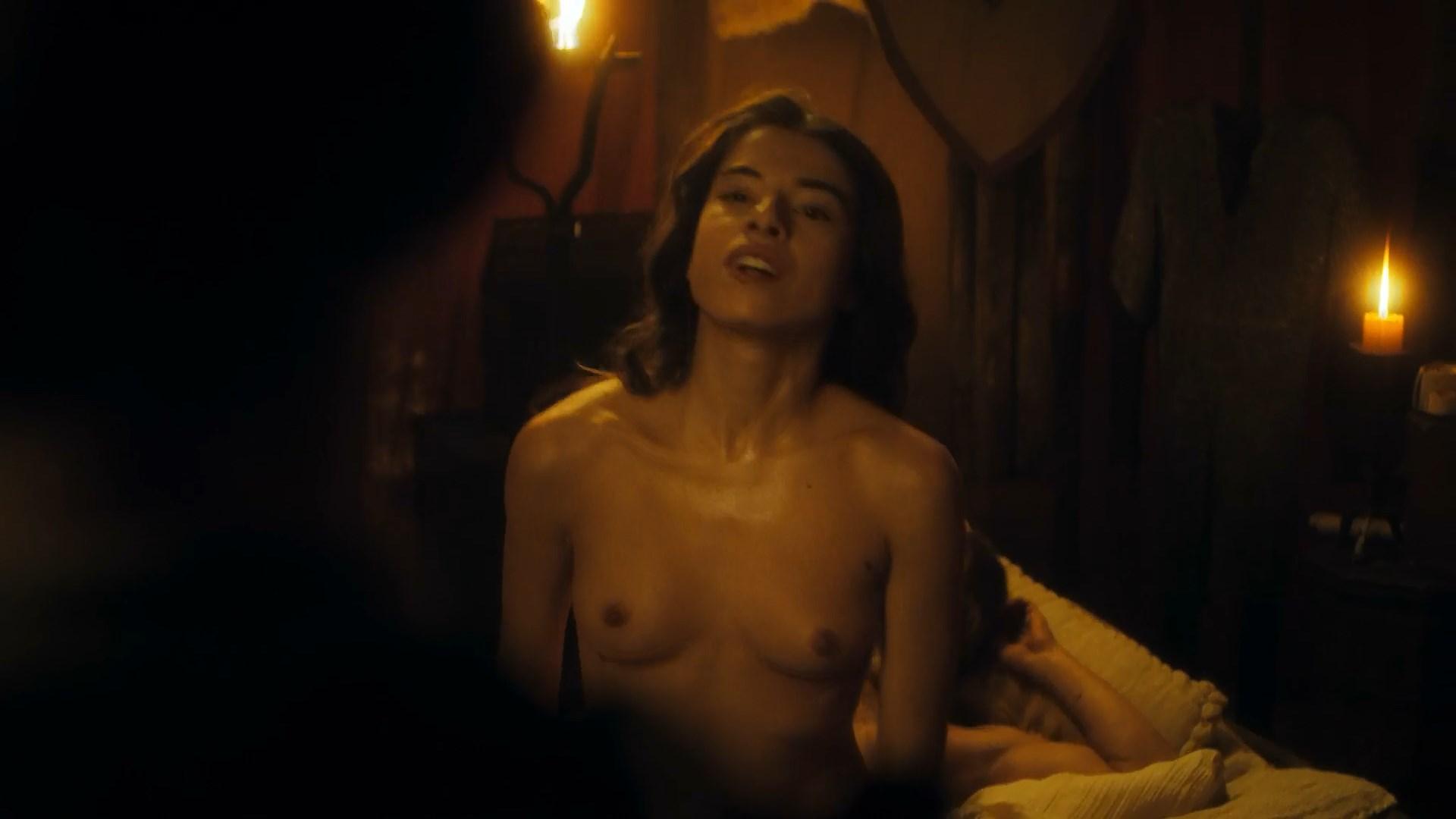 Oblivion sex video adult