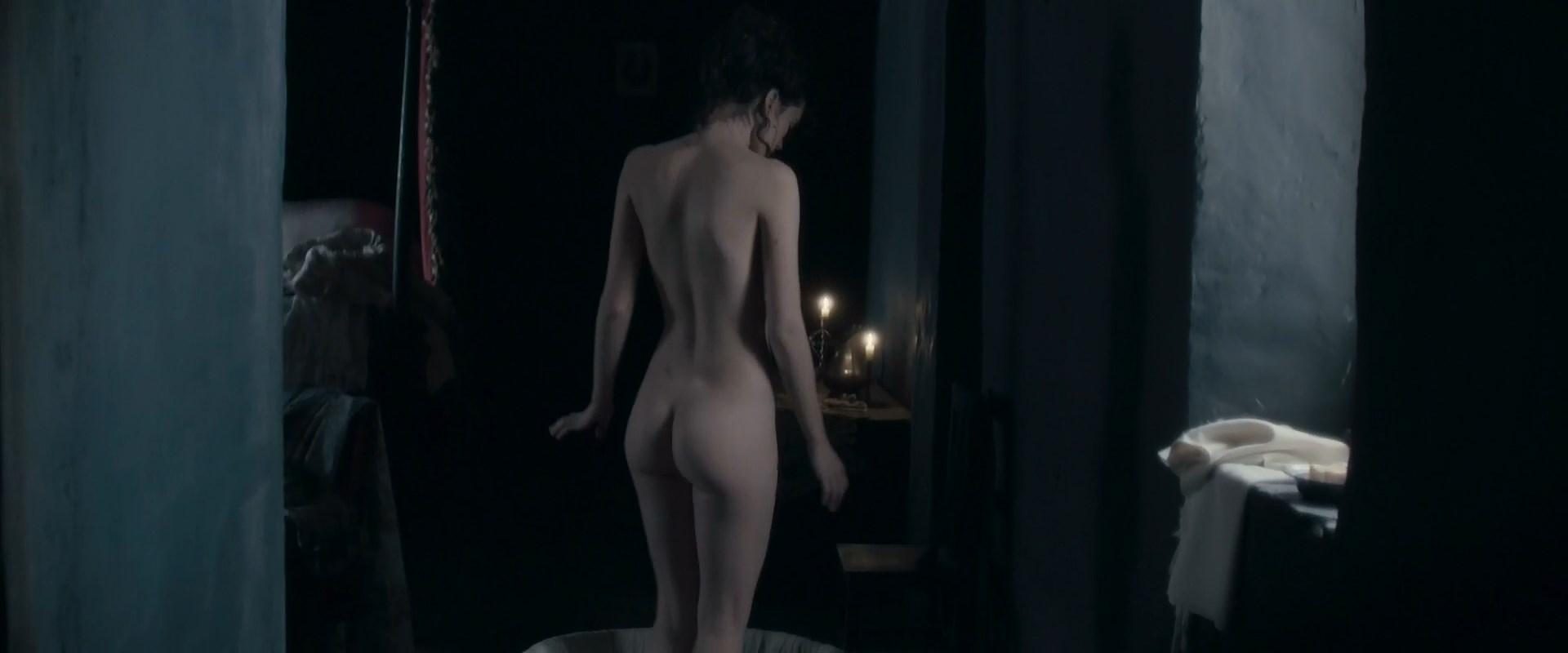Explicit Nudecelebvideo Your Box Of Nude Celebrities