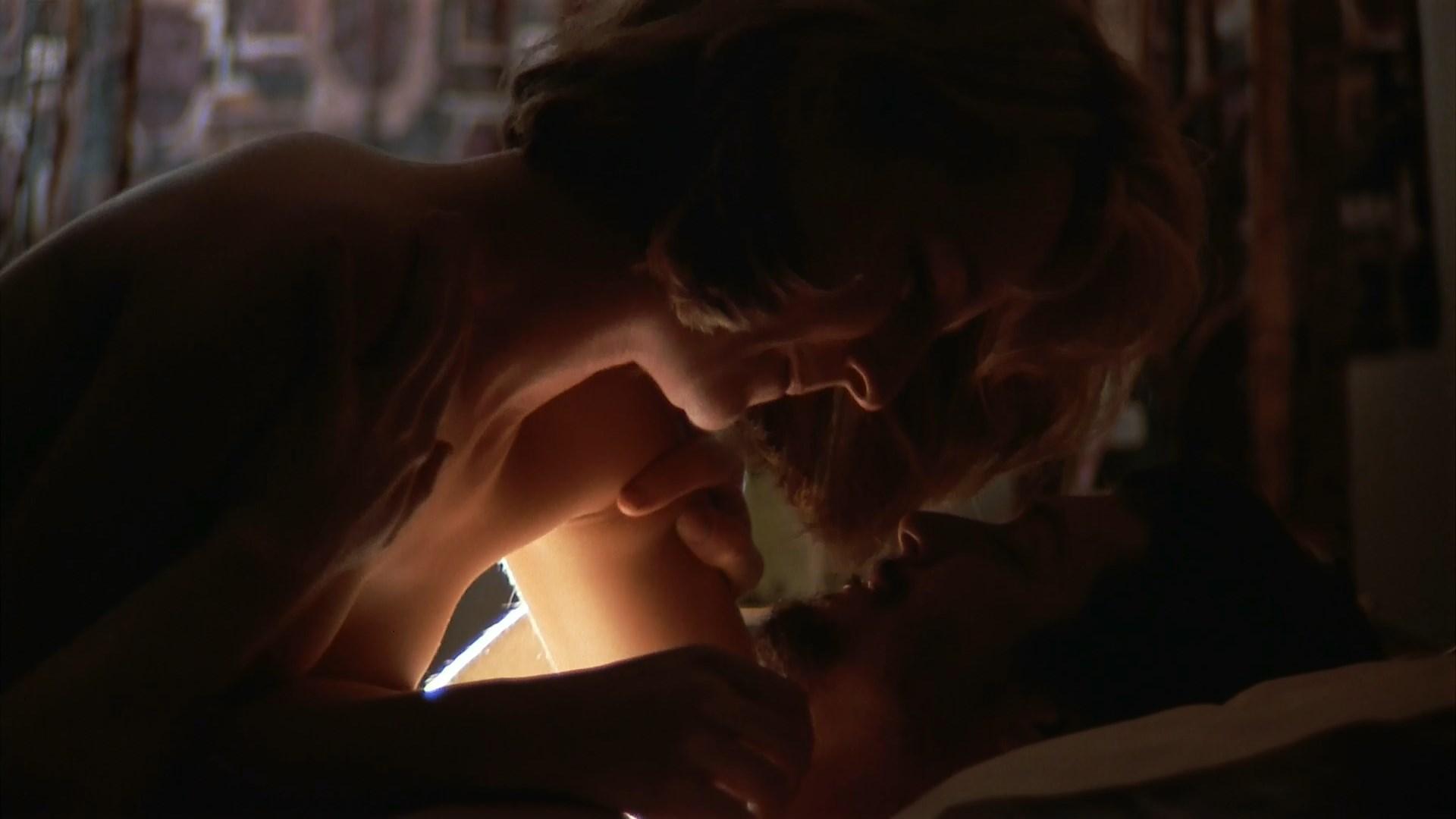 Drunk girls nude video