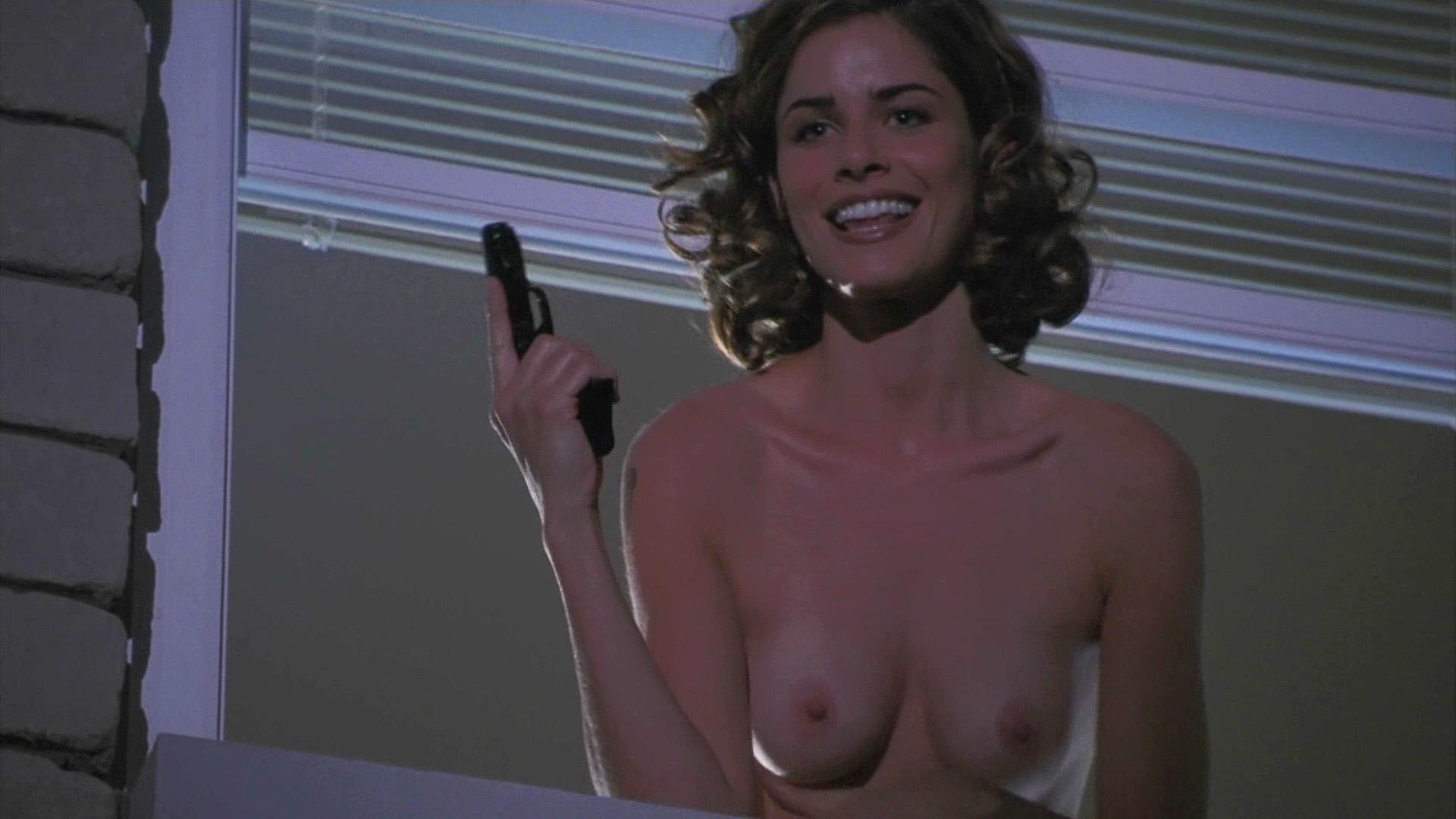 danielle bregoli topless