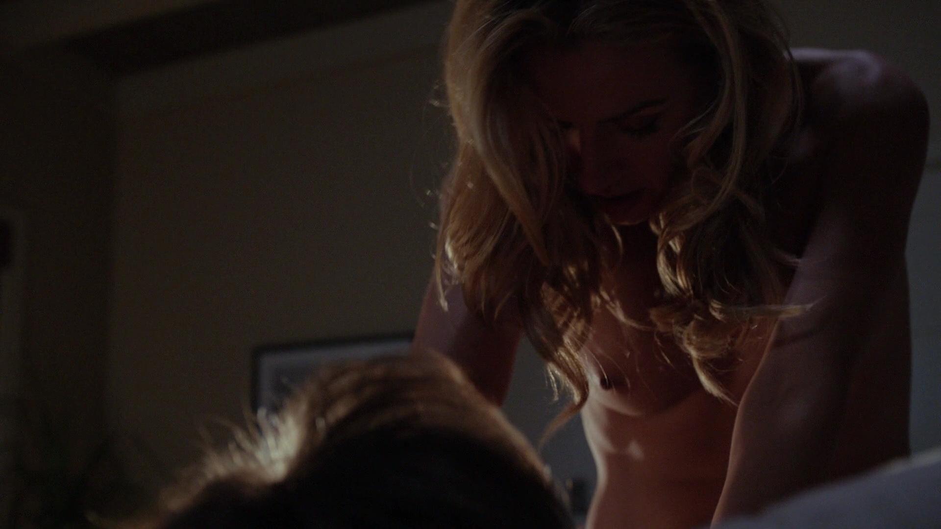Allison Mcatee Nude allison mcatee nude » celebs nude video - nudecelebvideo