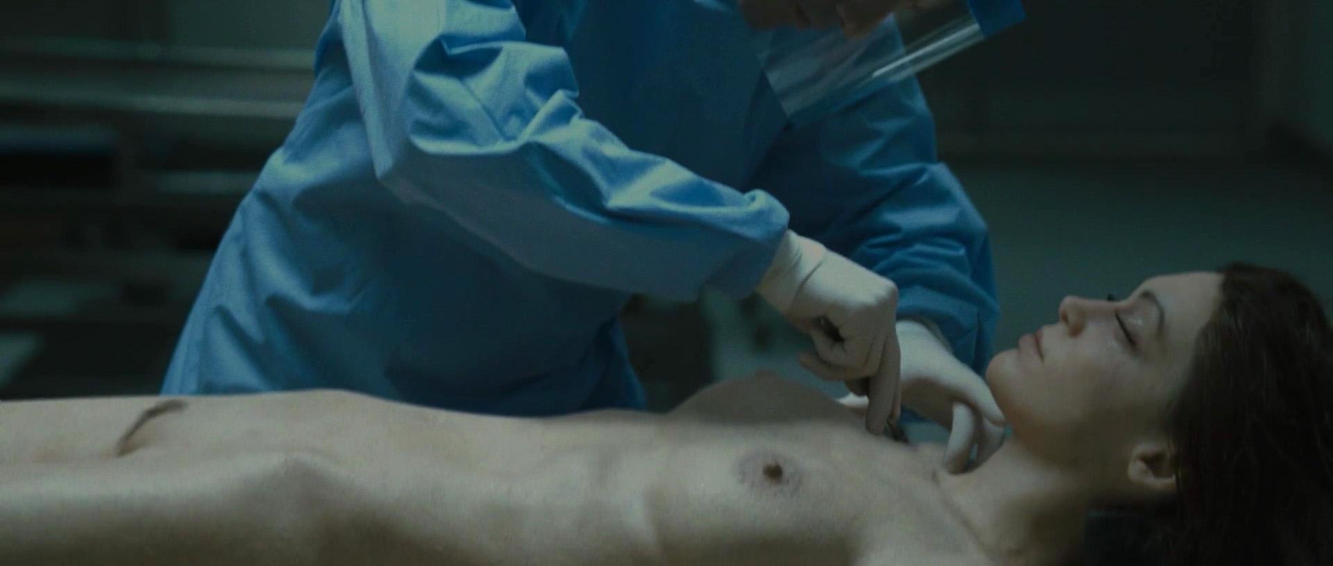Alyssa Milano Nude Outer Limits watch online - alyssa milano – charmed s03e07-22 (2000)