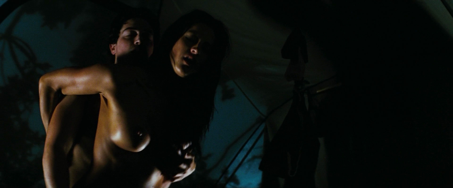 America Olivo Sex Scene watch online - america olivo – friday the 13th (2009) hd 1080p