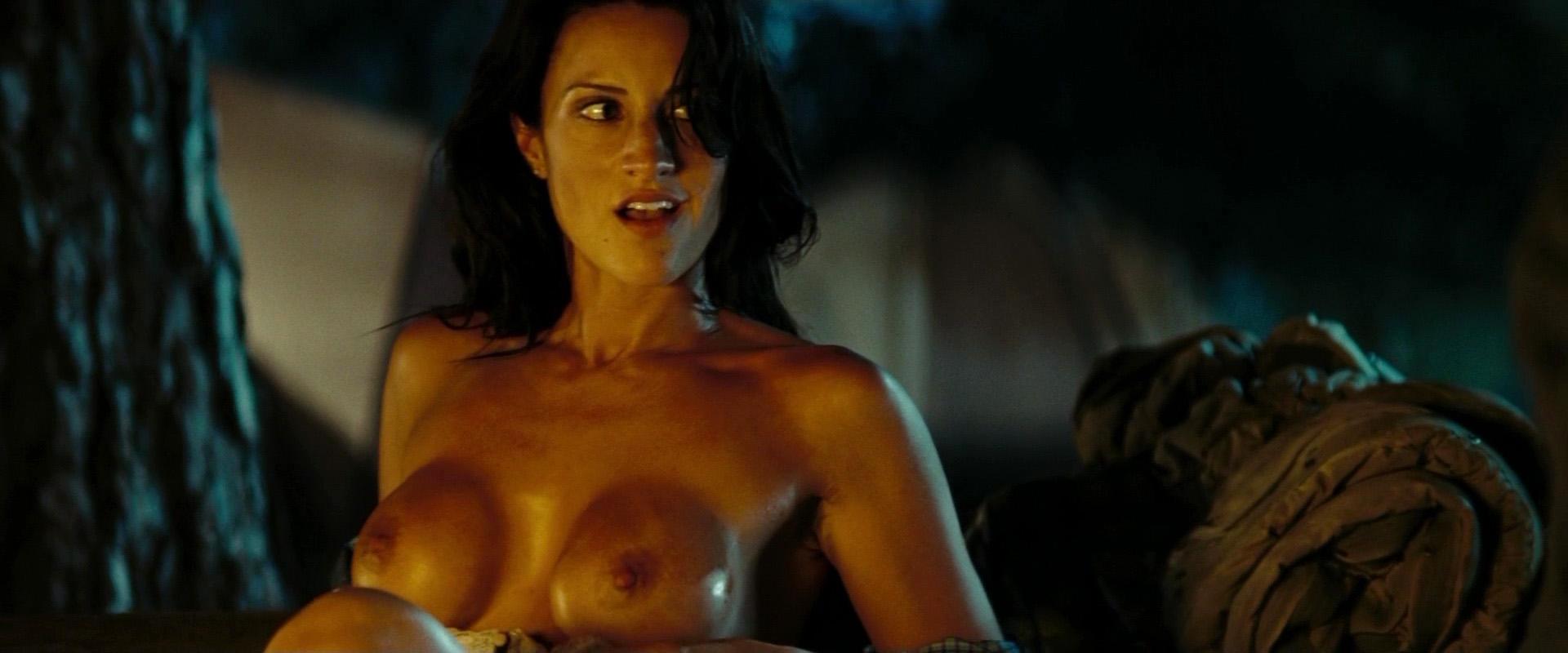 America Olivo Video Porno watch online - america olivo – friday the 13th (2009) hd 1080p