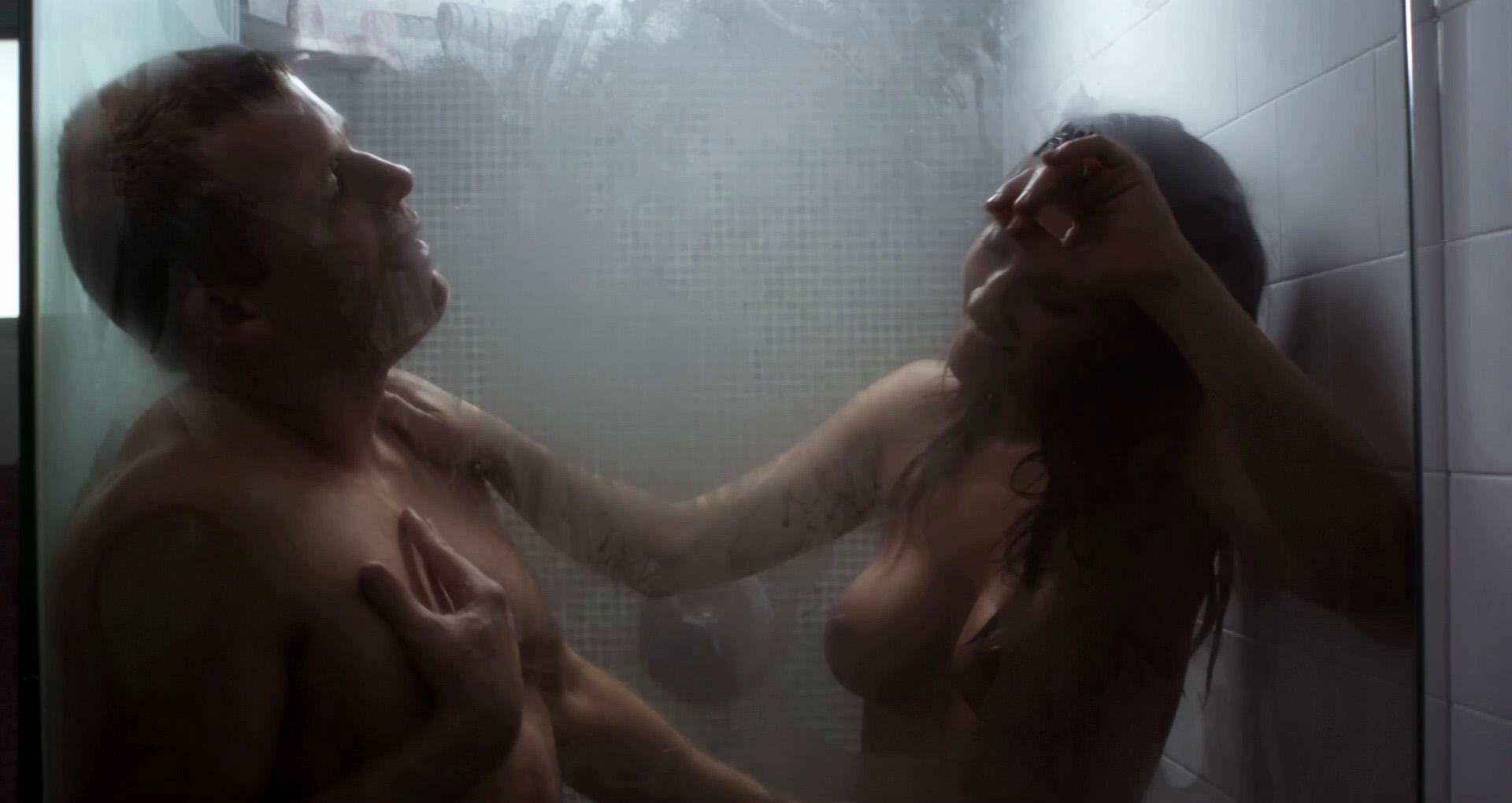 America Olivo Desnuda movie nudity » page 450 » nudecelebvideo - your box of nude