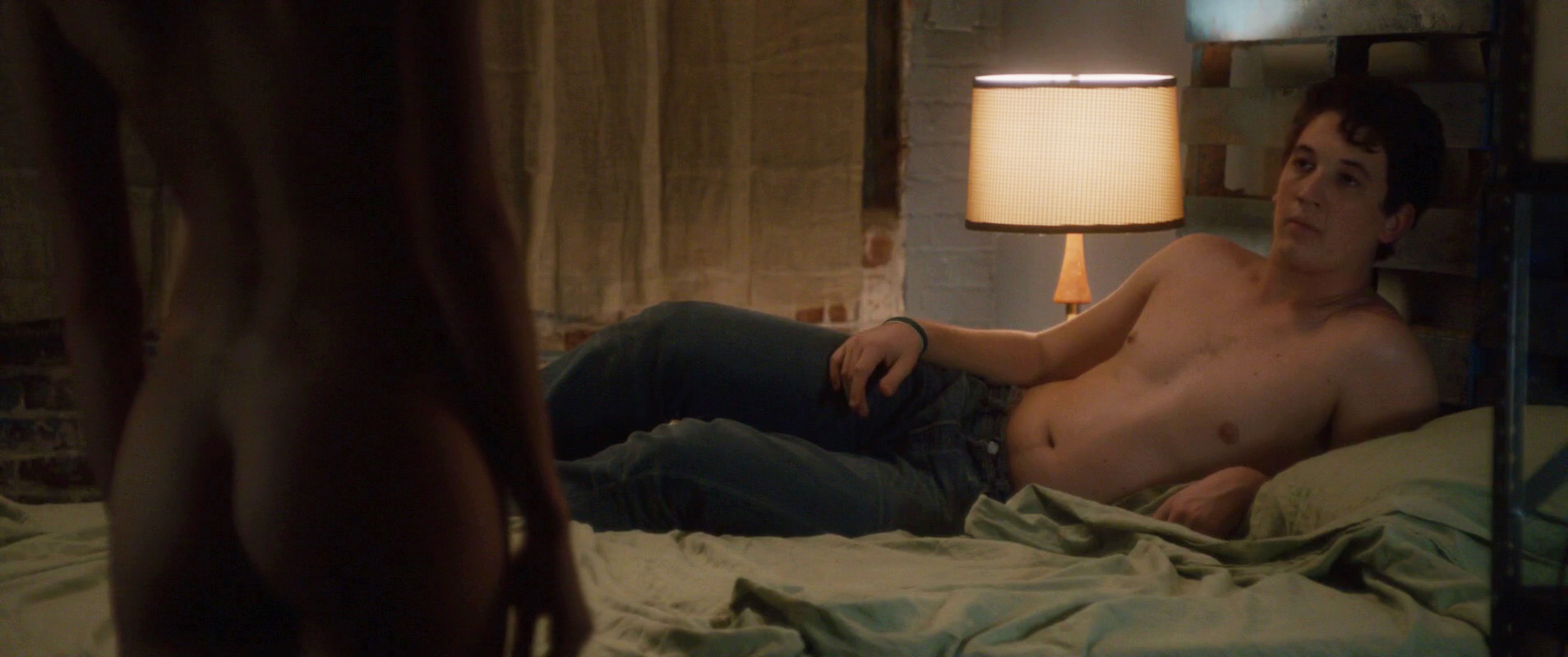 Analeigh Tipton Sex watch online - analeigh tipton – two night stand (2014) hd 1080p