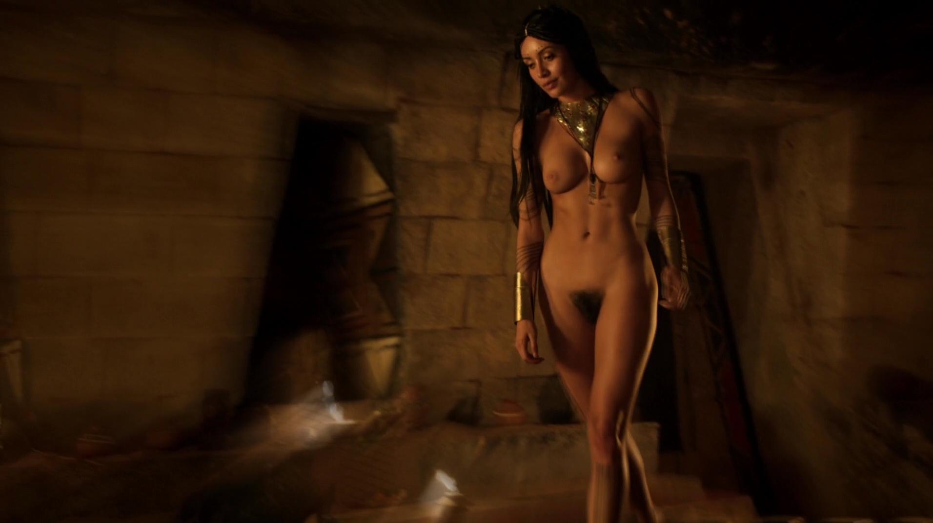 Amy Schumer Nude Scene watch online - carolina binda - loro (2018) hd 1080p