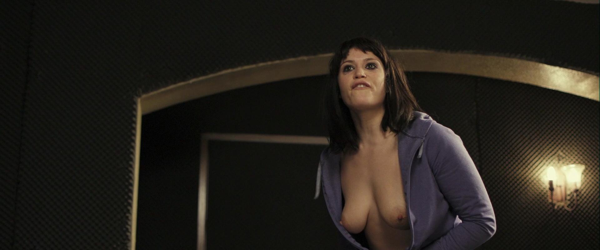 gemma arterton porn movie