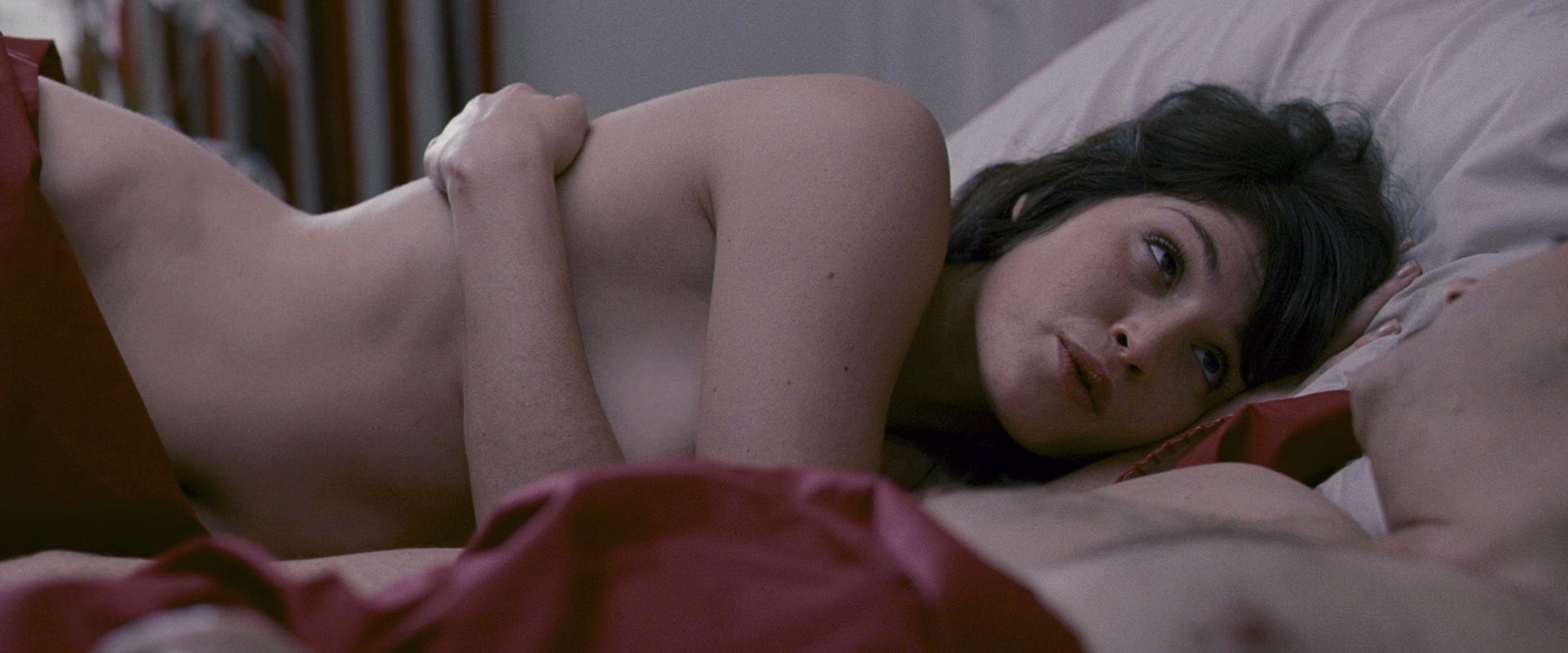 Gemma Arterton Sex Scene watch online - gemma arterton – tamara drewe (2010) hd 1080p